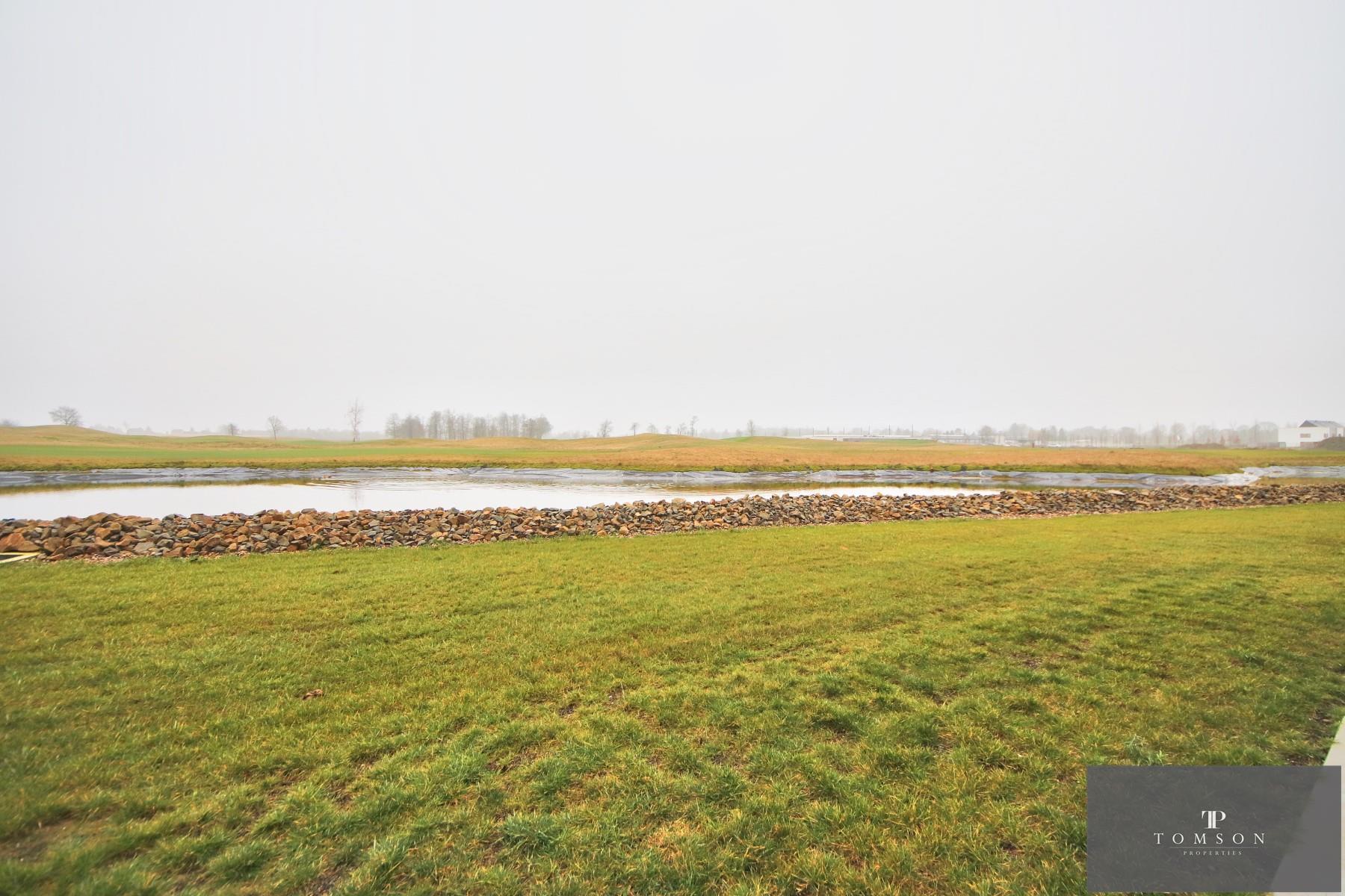 Rez-de-chaussée - Zaventem Sterrebeek - #4077818-16