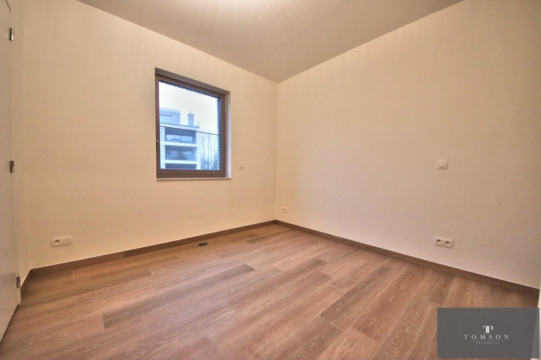 Ground floor - Wezembeek-Oppem - #4077819-7