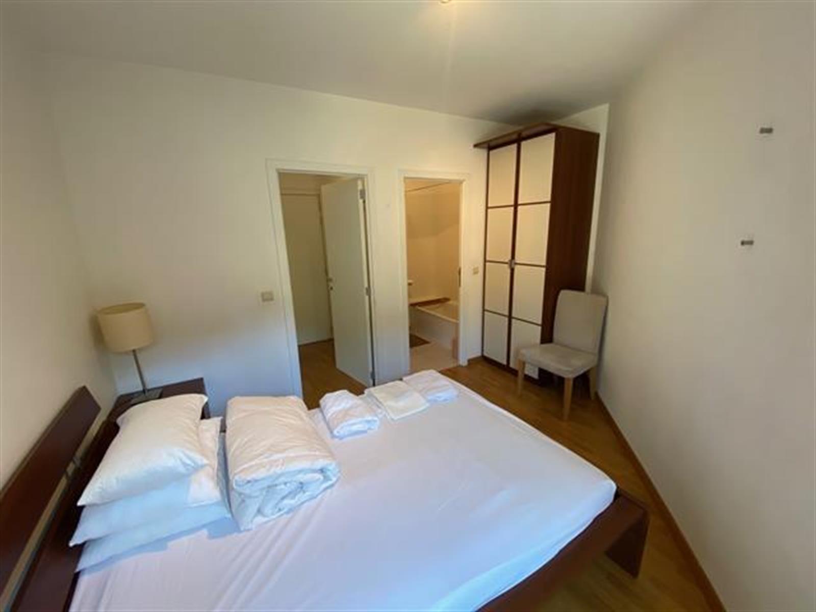 Appartement - Etterbeek - #4086182-5