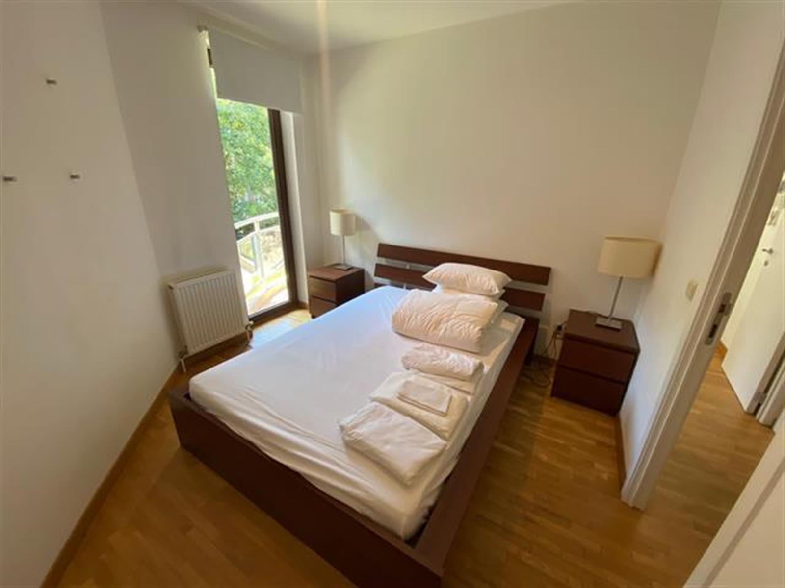 Appartement - Etterbeek - #4086182-3