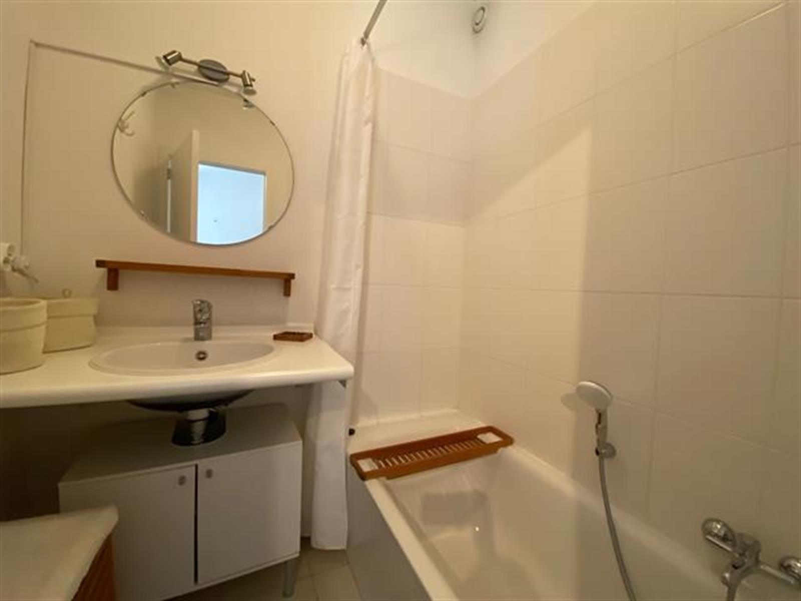 Appartement - Etterbeek - #4086182-4