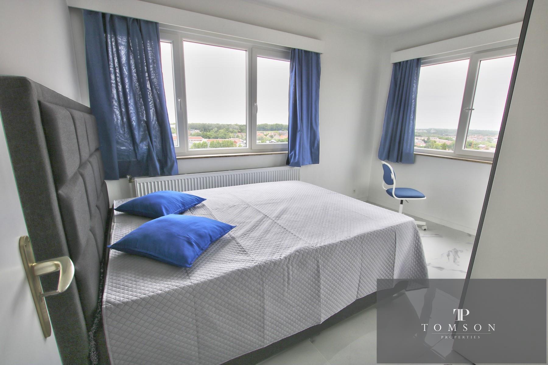 Appartement - Woluwe-Saint-Lambert - #4087250-4