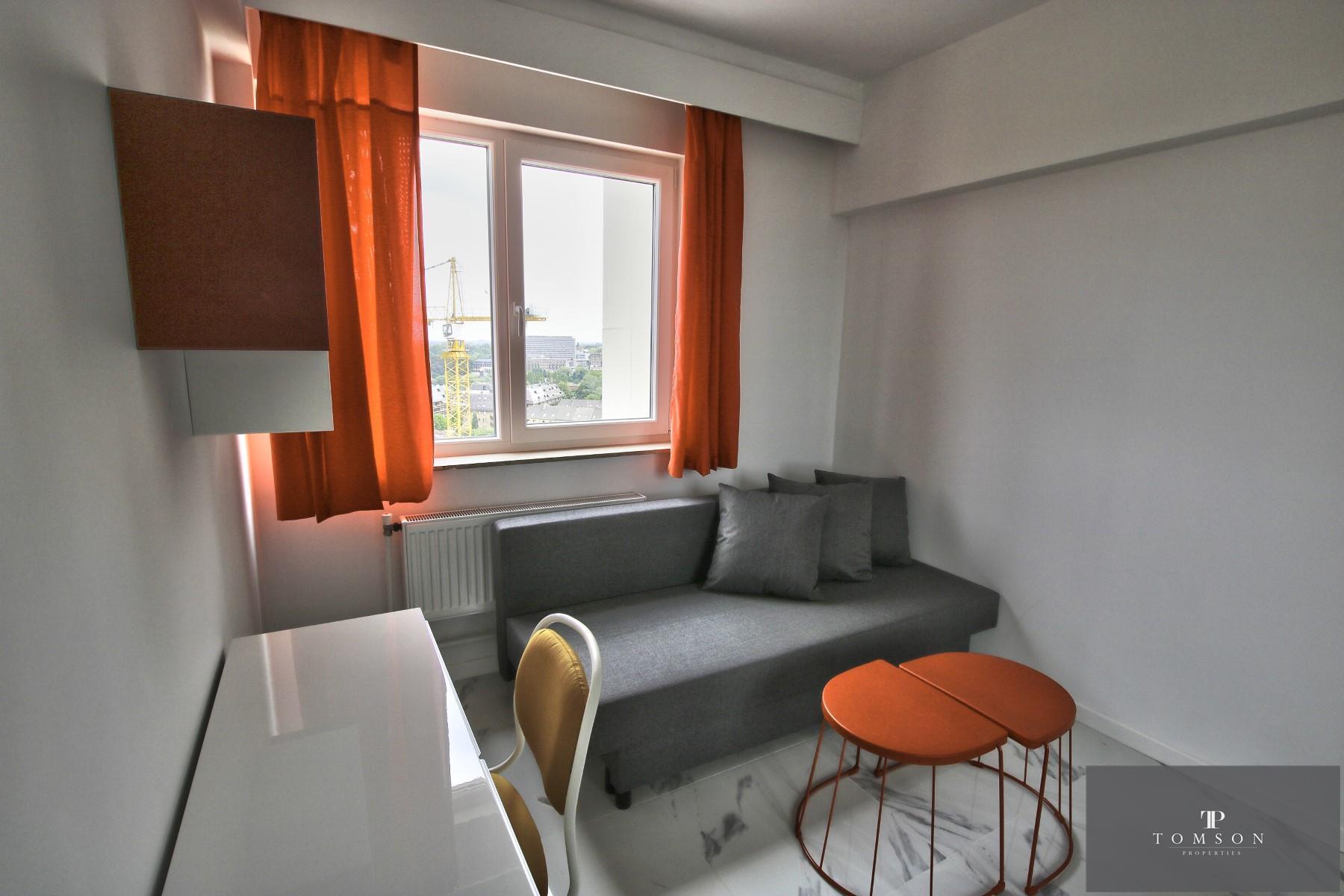 Appartement - Woluwe-Saint-Lambert - #4087250-6