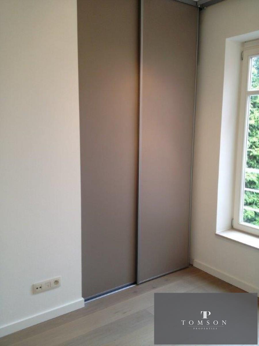 Flat - Etterbeek - #4088081-5