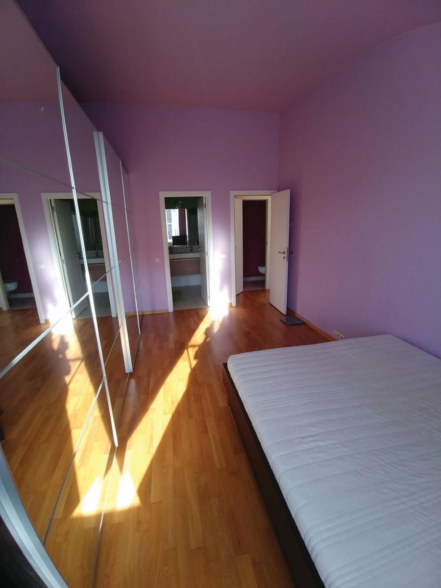 Appartement - Woluwe-Saint-Lambert - #4090916-12
