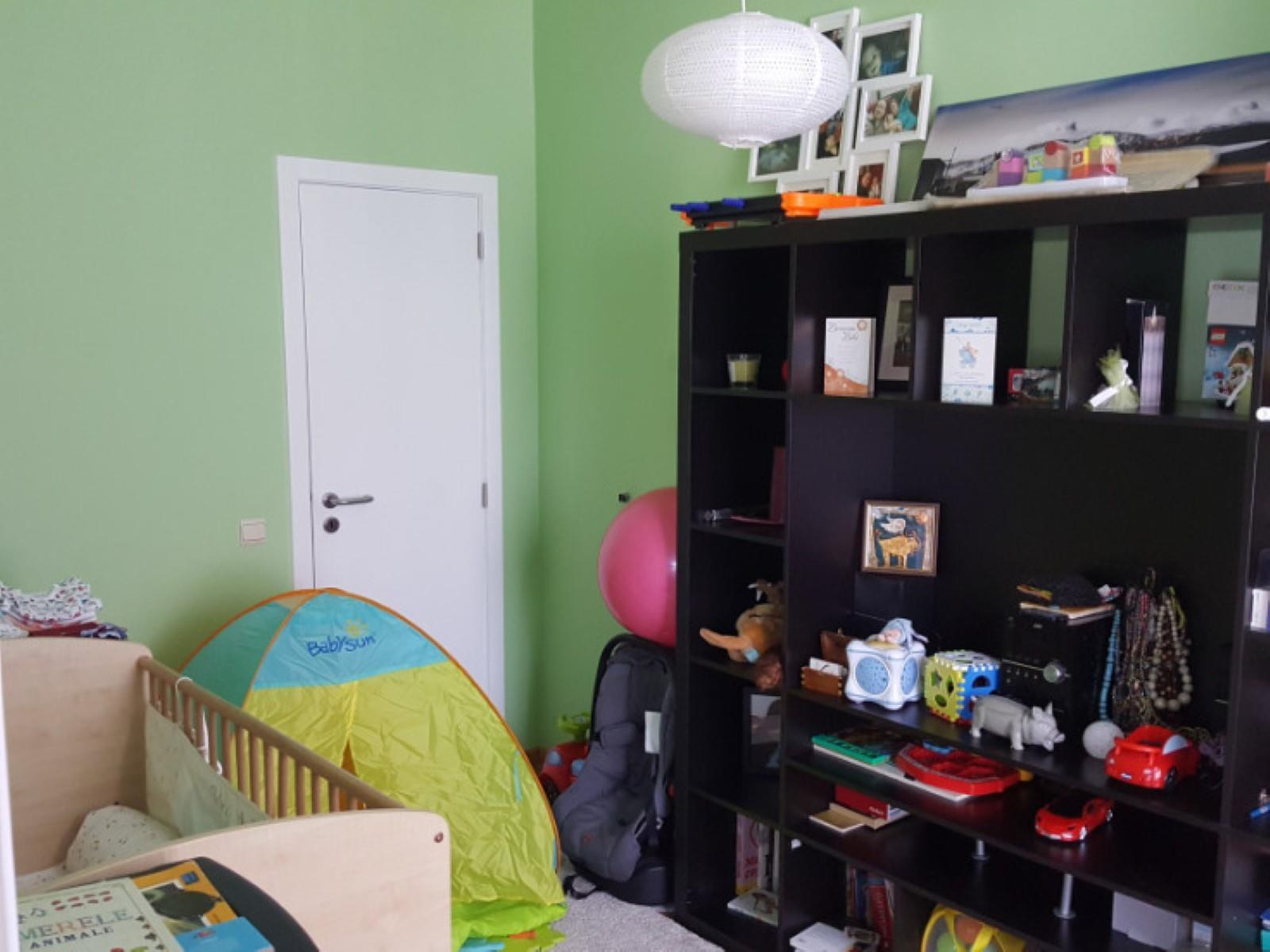 Appartement - Woluwe-Saint-Lambert - #4090916-8
