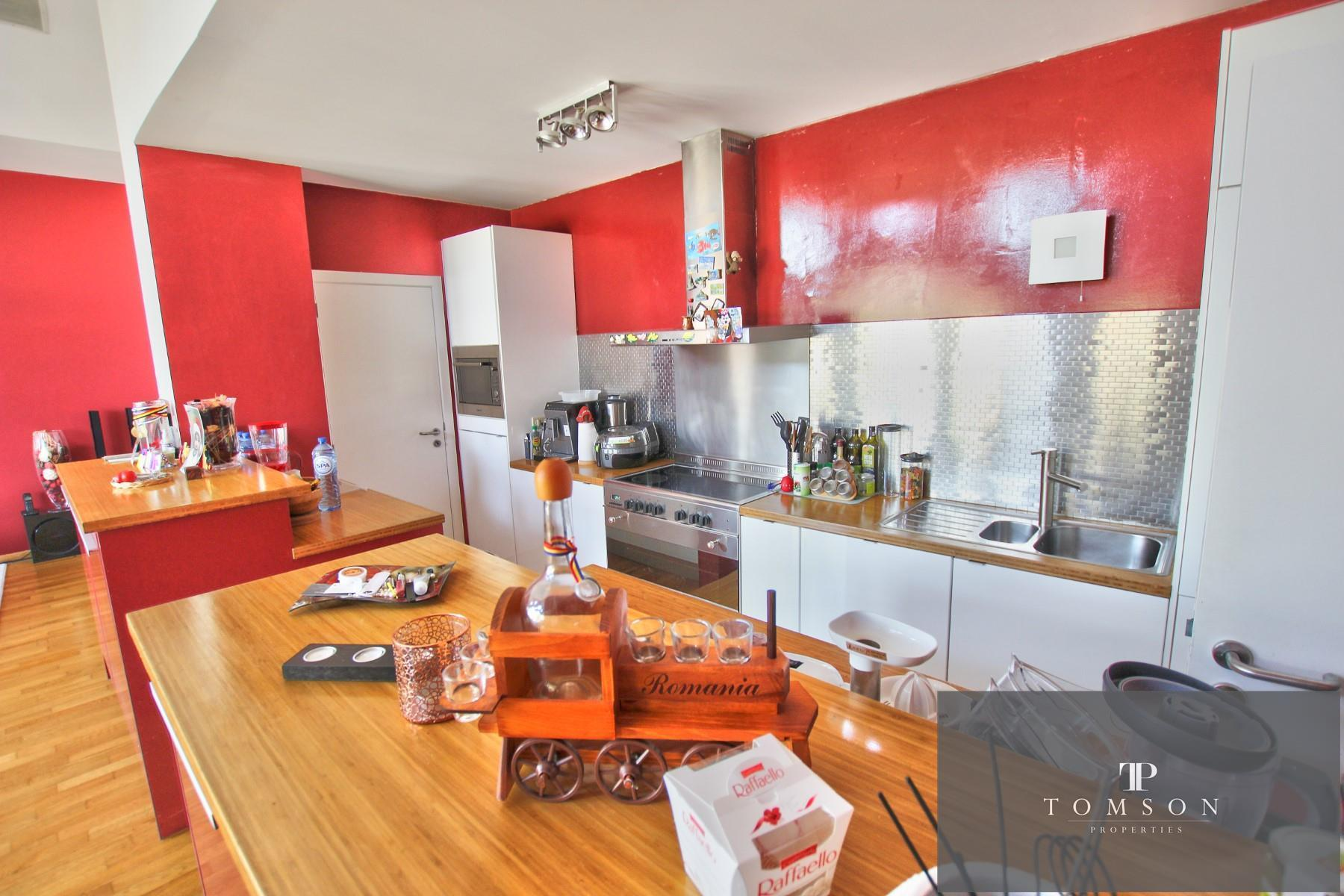 Appartement - Woluwe-Saint-Lambert - #4090916-4