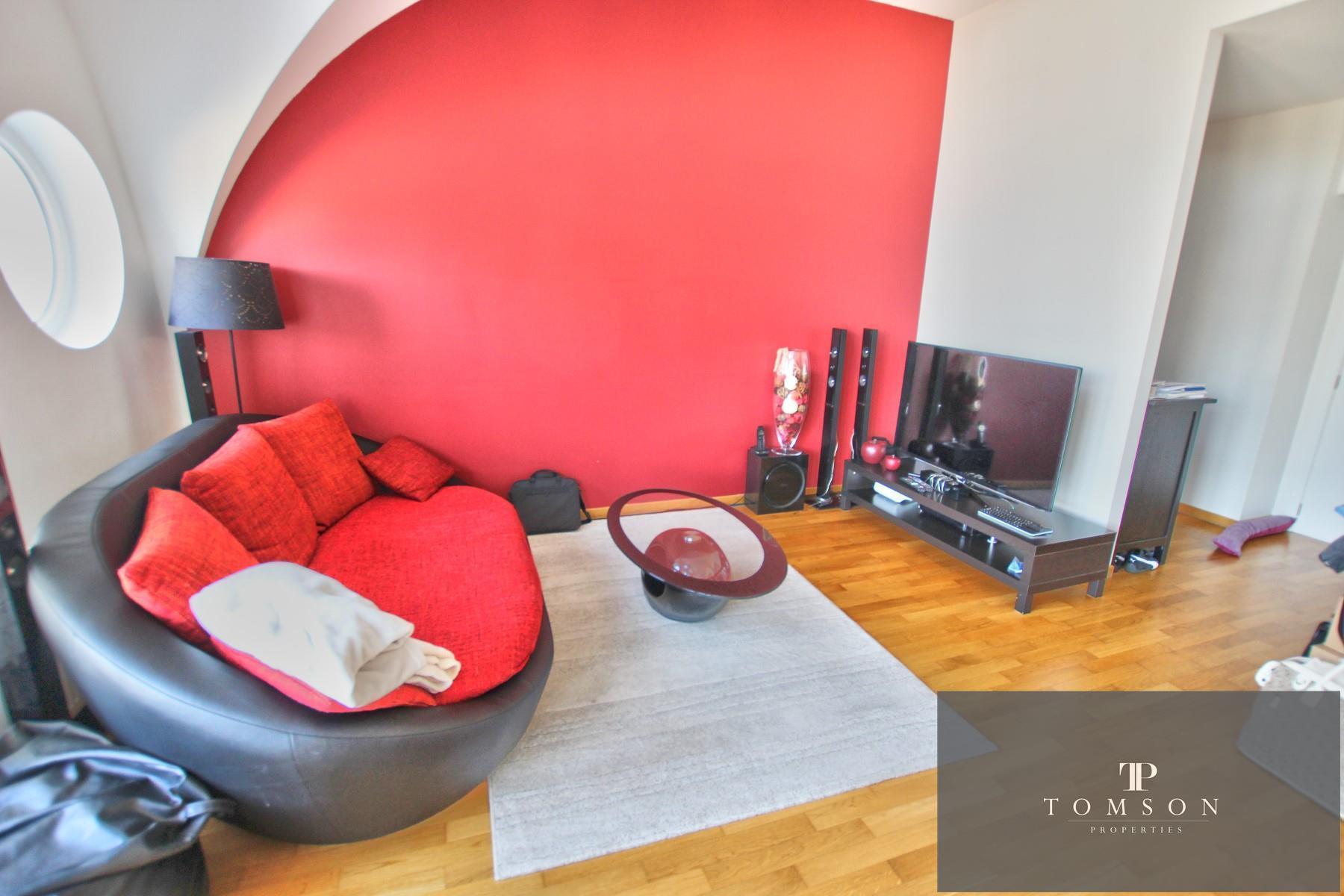 Appartement - Woluwe-Saint-Lambert - #4090916-2
