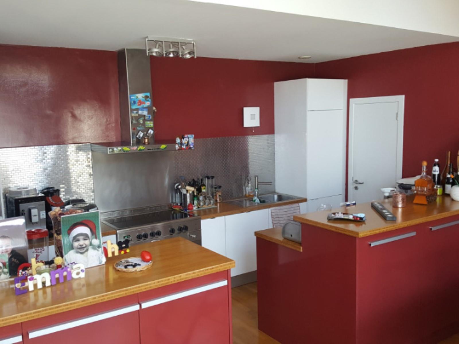 Appartement - Woluwe-Saint-Lambert - #4090916-5