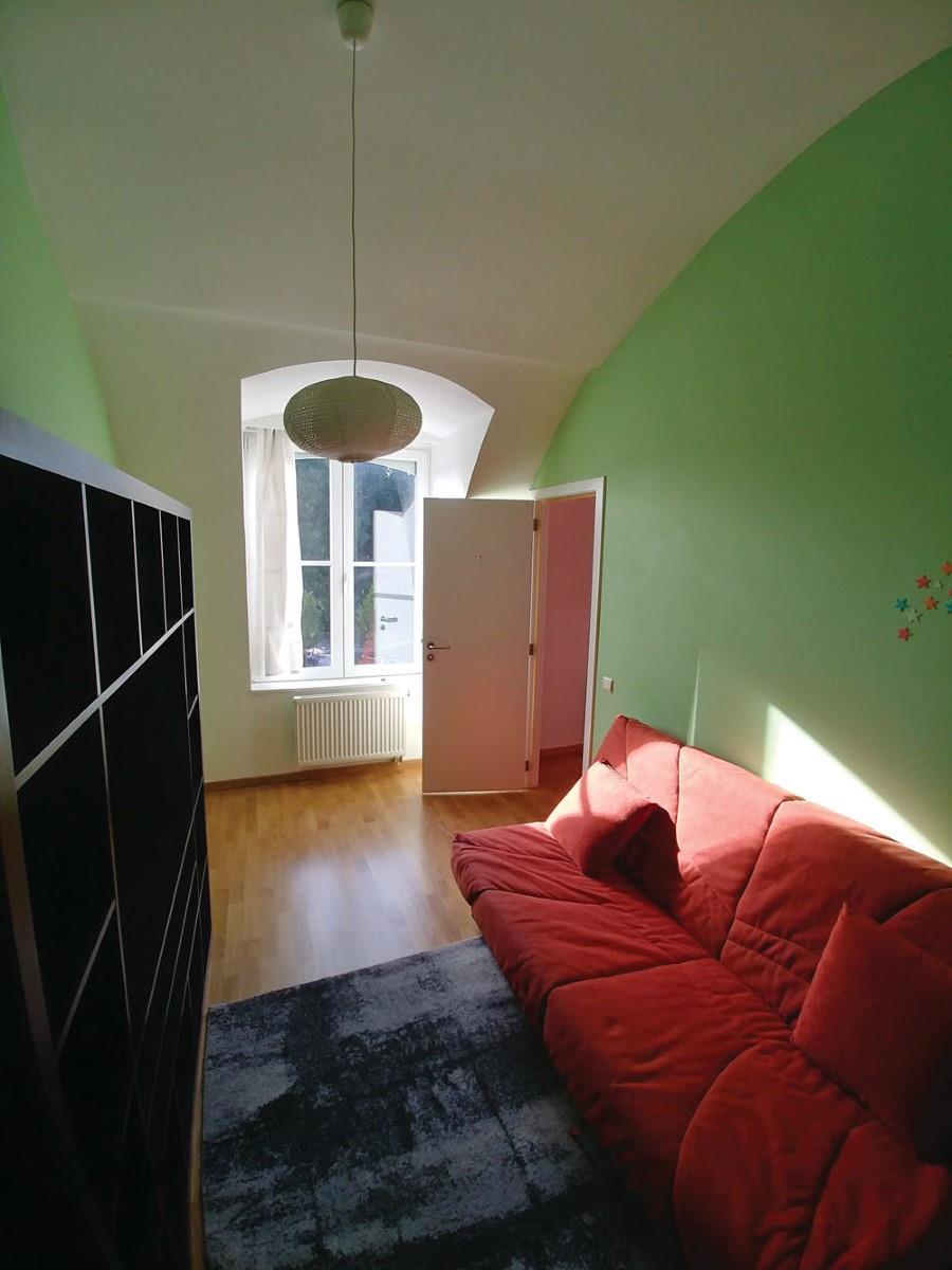 Appartement - Woluwe-Saint-Lambert - #4090916-14