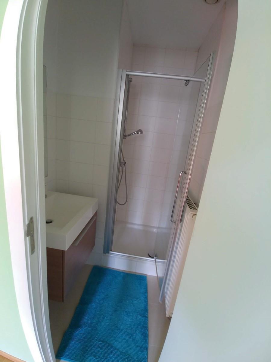Appartement - Woluwe-Saint-Lambert - #4090916-16