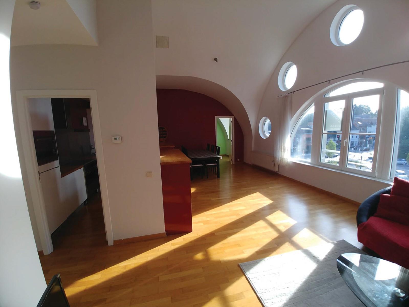 Appartement - Woluwe-Saint-Lambert - #4090916-11