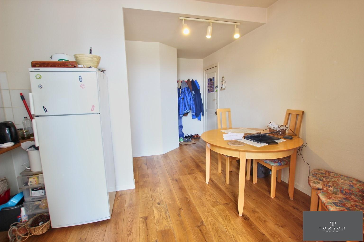Appartement - Schaerbeek - #4091178-1