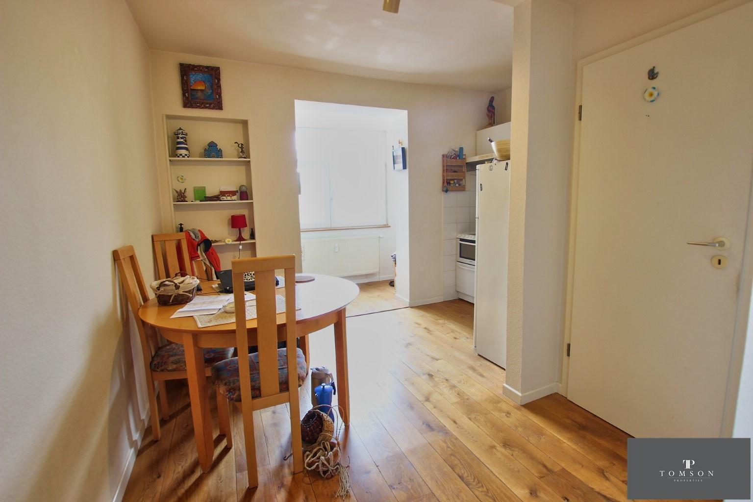 Appartement - Schaerbeek - #4091178-0