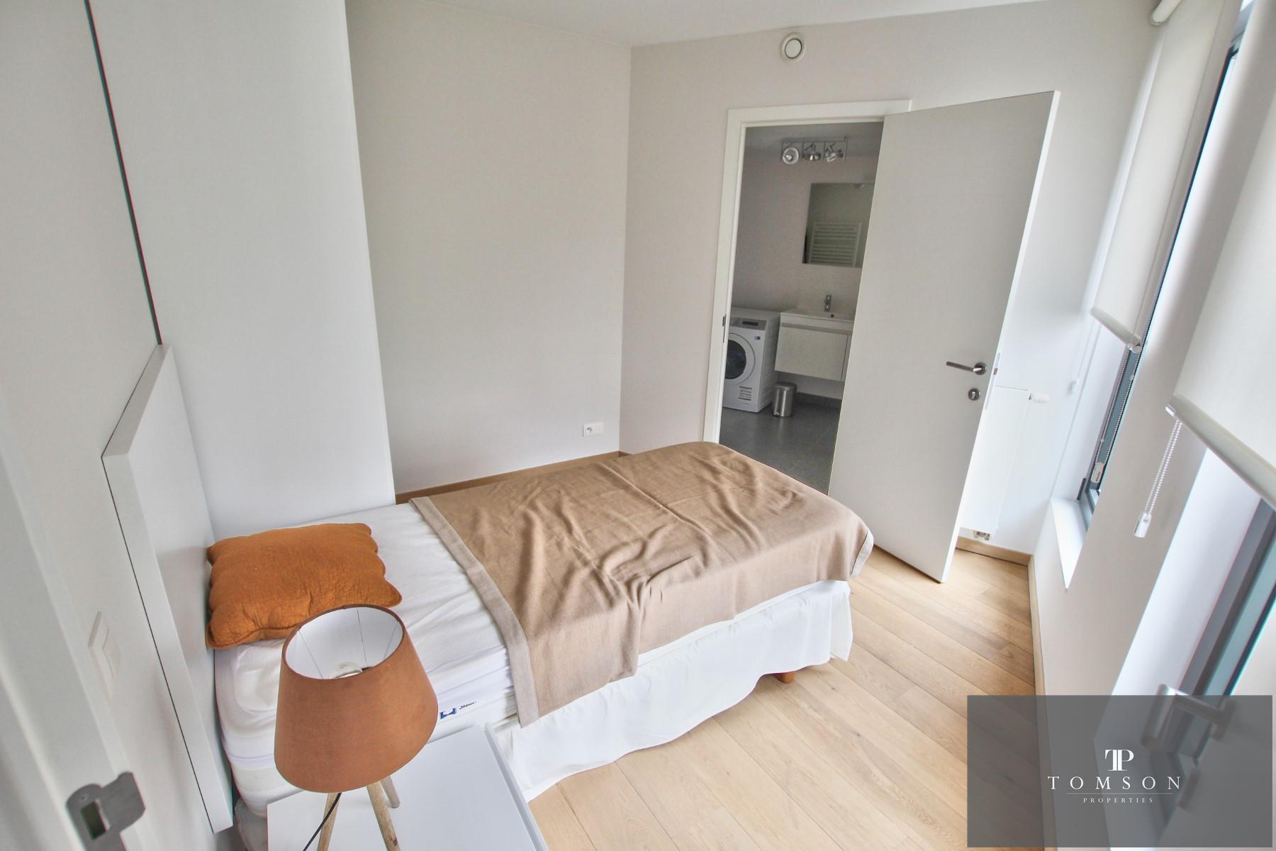 Flat - Ixelles - #4092287-3