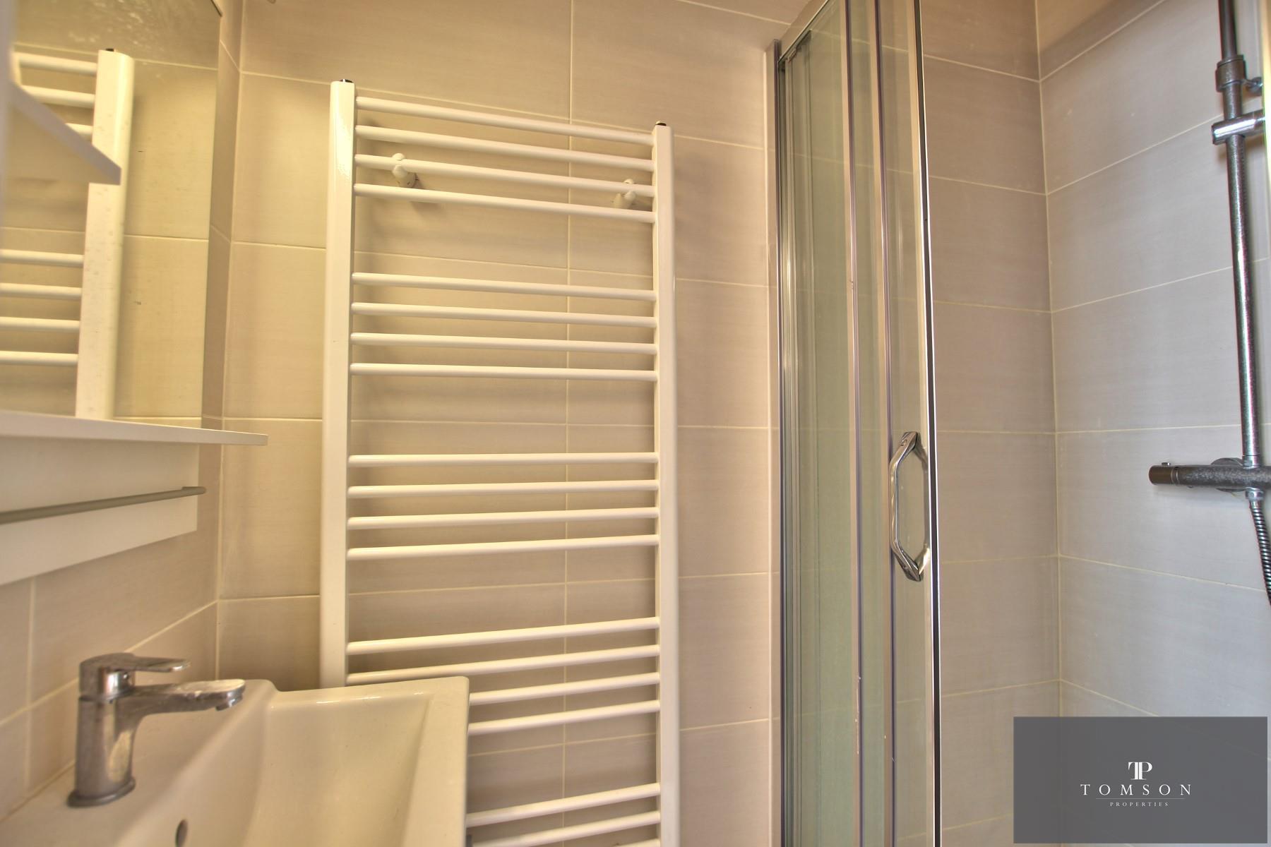 Appartement - Ixelles - #4092306-3