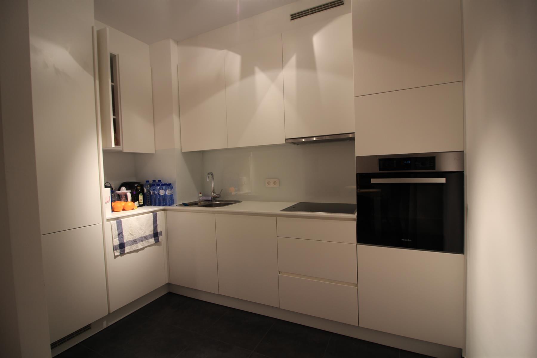 Appartement - Woluwe-Saint-Lambert - #4092326-4