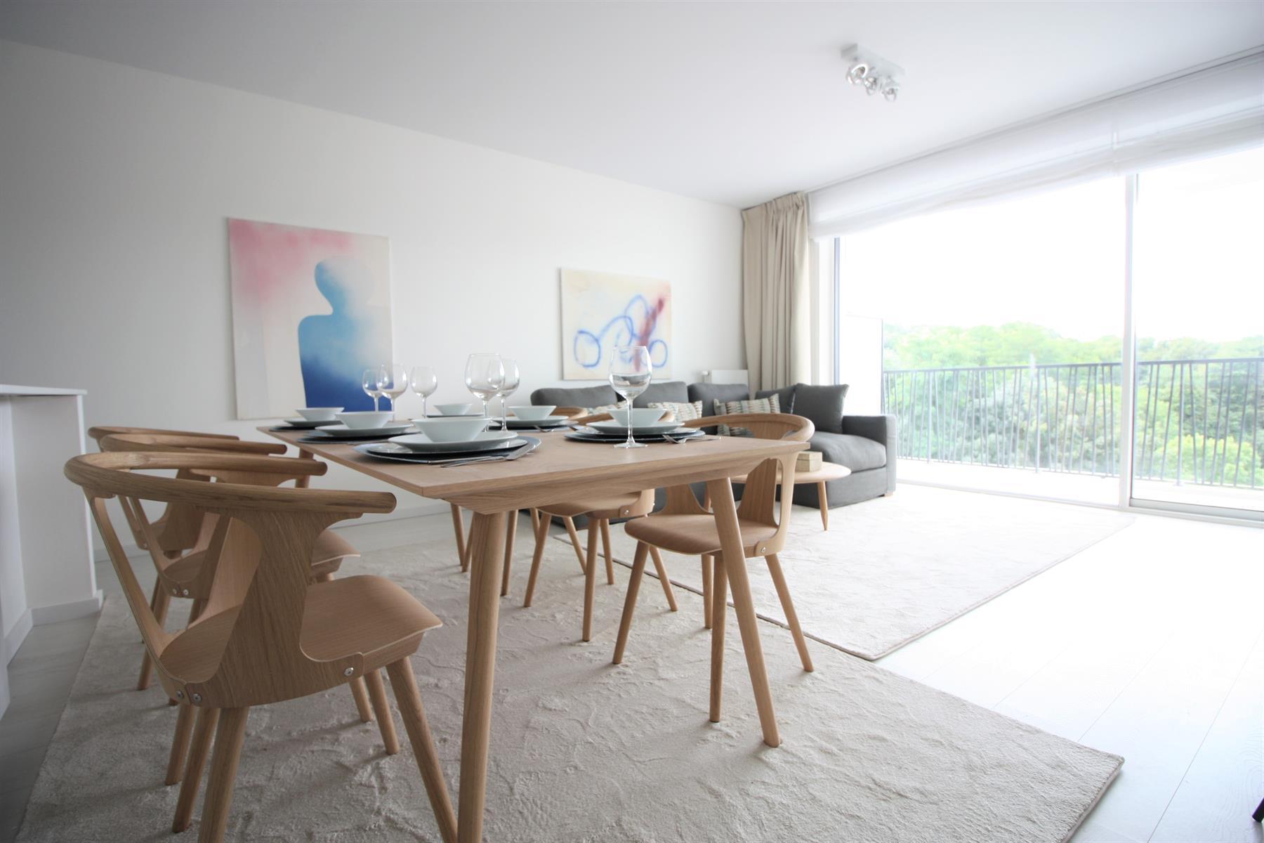 Appartement - Woluwe-Saint-Lambert - #4092446-1