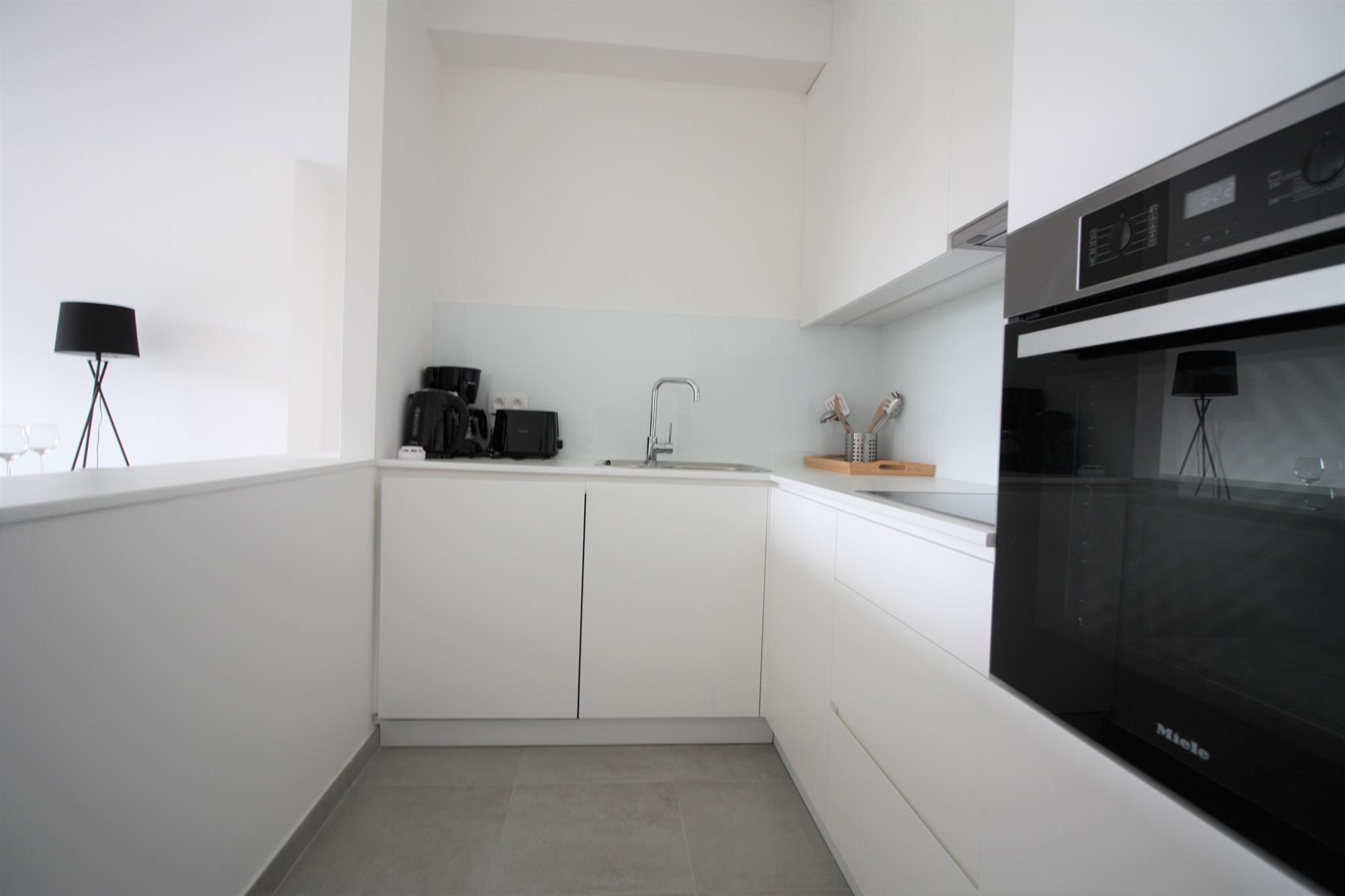 Appartement - Woluwe-Saint-Lambert - #4092446-3