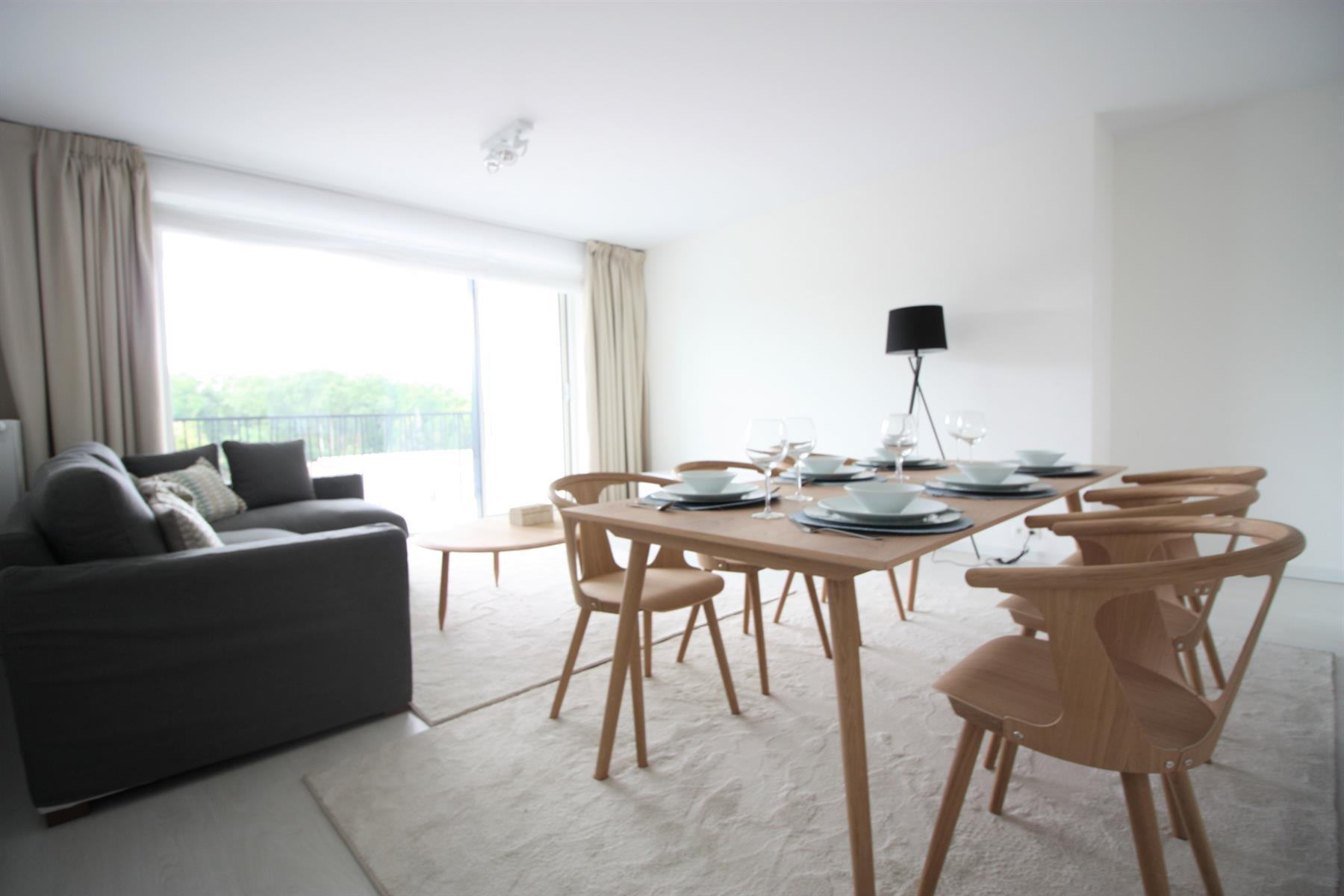 Appartement - Woluwe-Saint-Lambert - #4092446-2