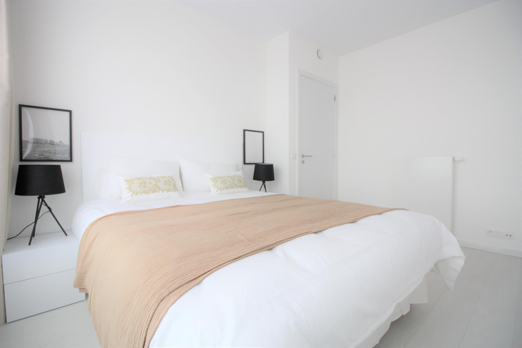 Appartement - Woluwe-Saint-Lambert - #4092446-12