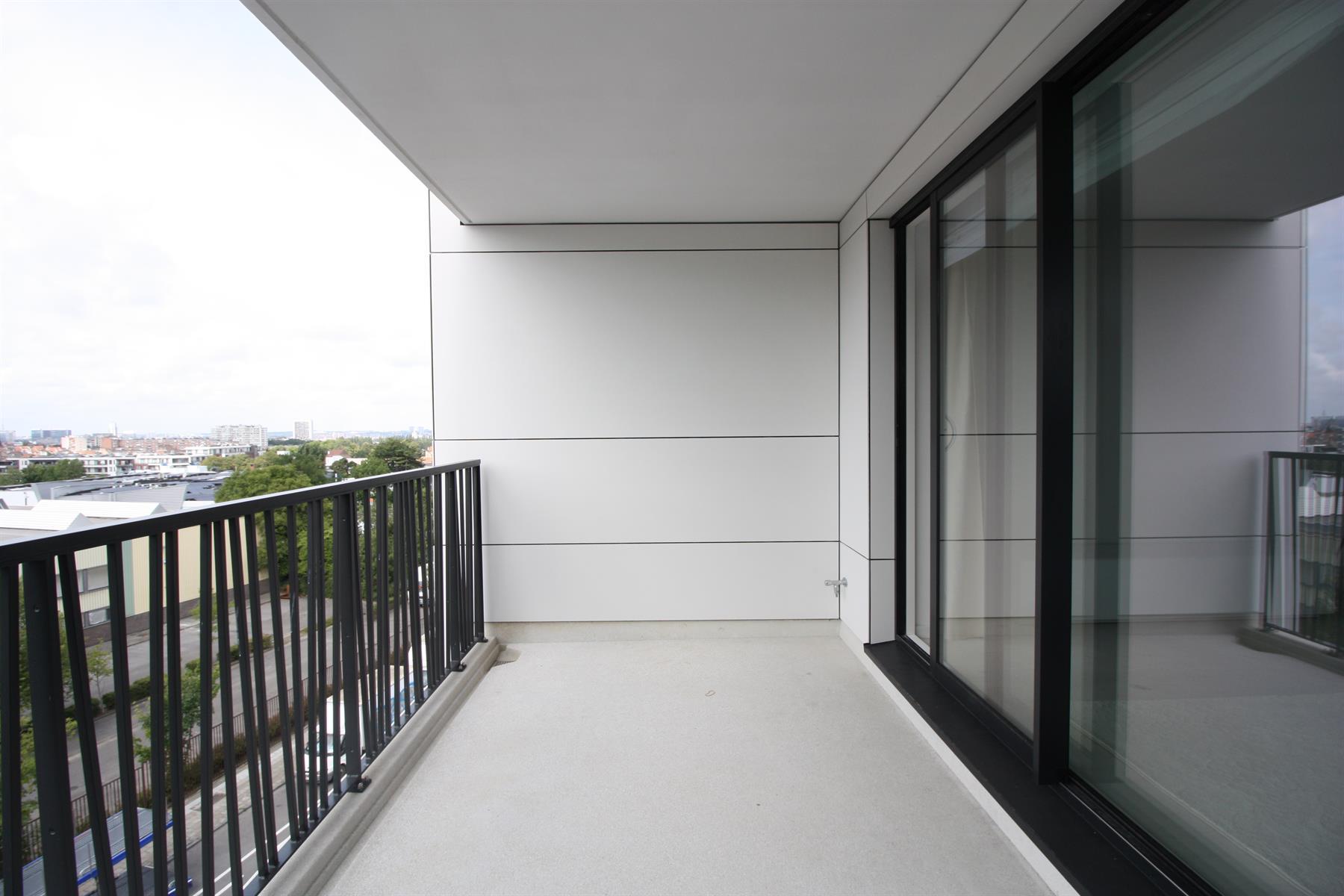 Appartement - Woluwe-Saint-Lambert - #4092446-5