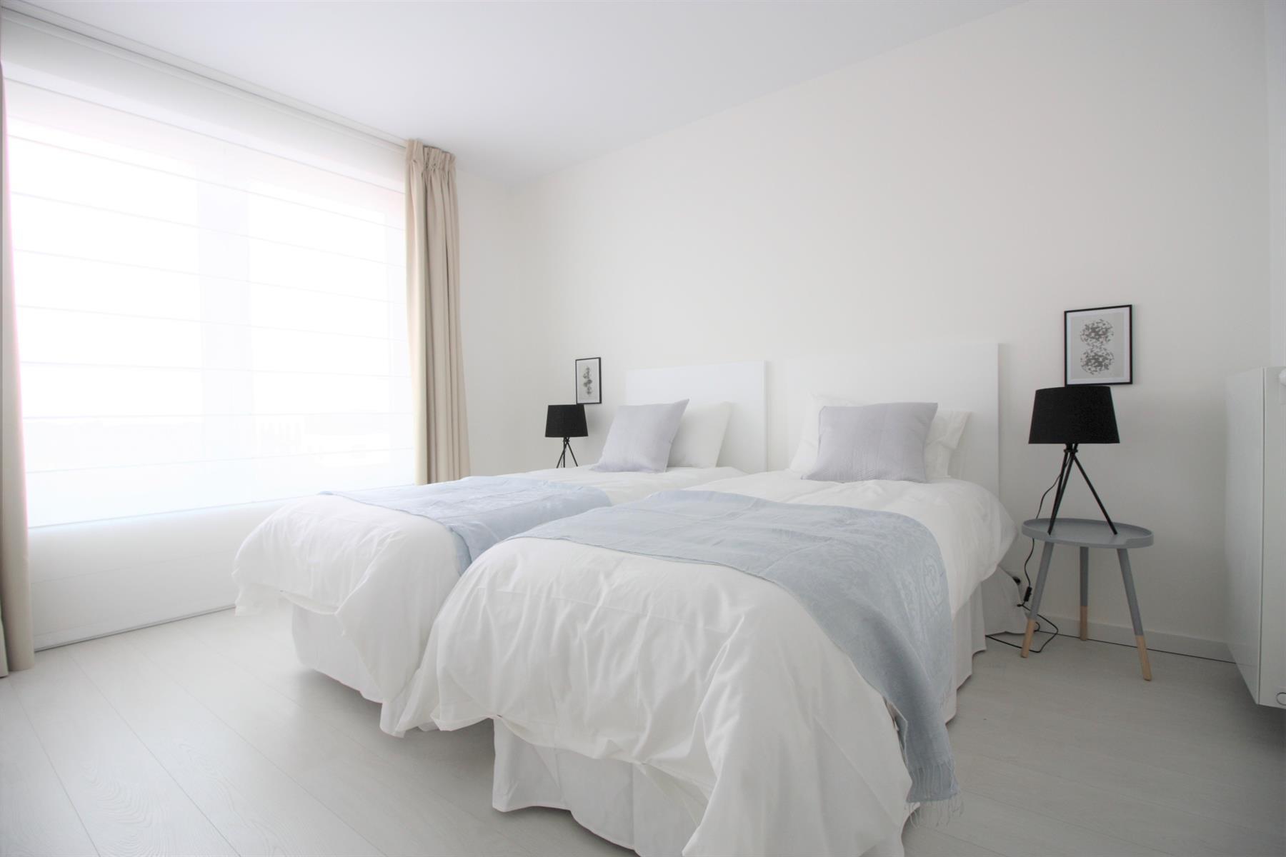 Appartement - Woluwe-Saint-Lambert - #4092446-8