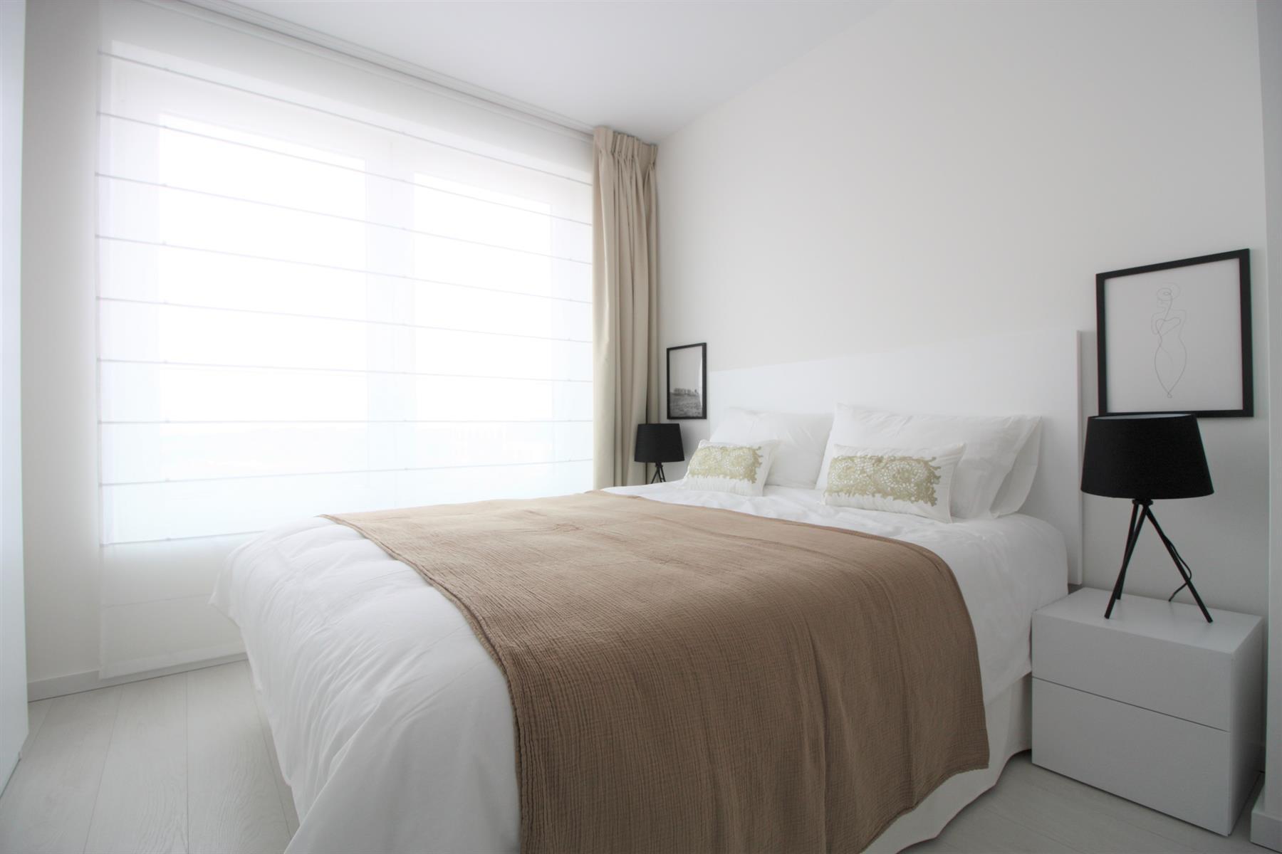 Appartement - Woluwe-Saint-Lambert - #4092446-11