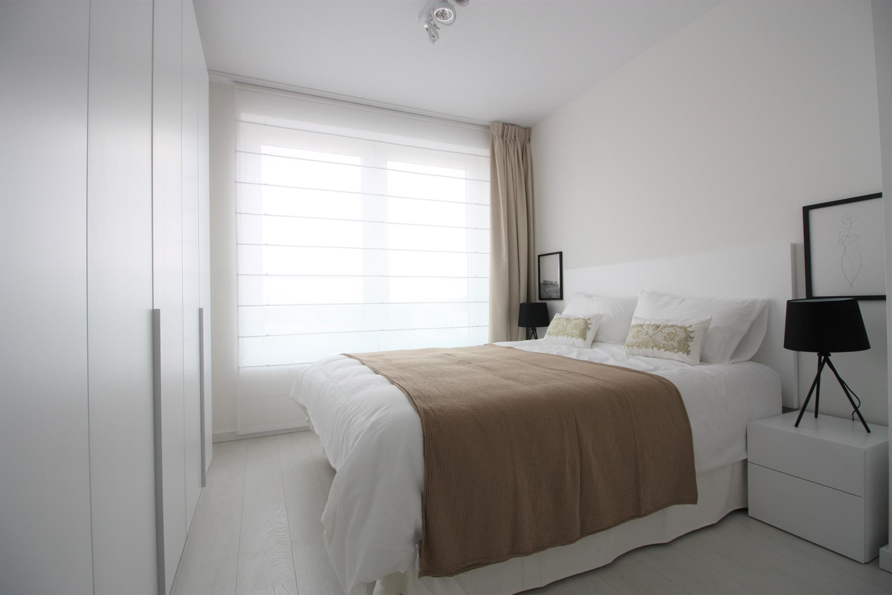 Appartement - Woluwe-Saint-Lambert - #4092446-14