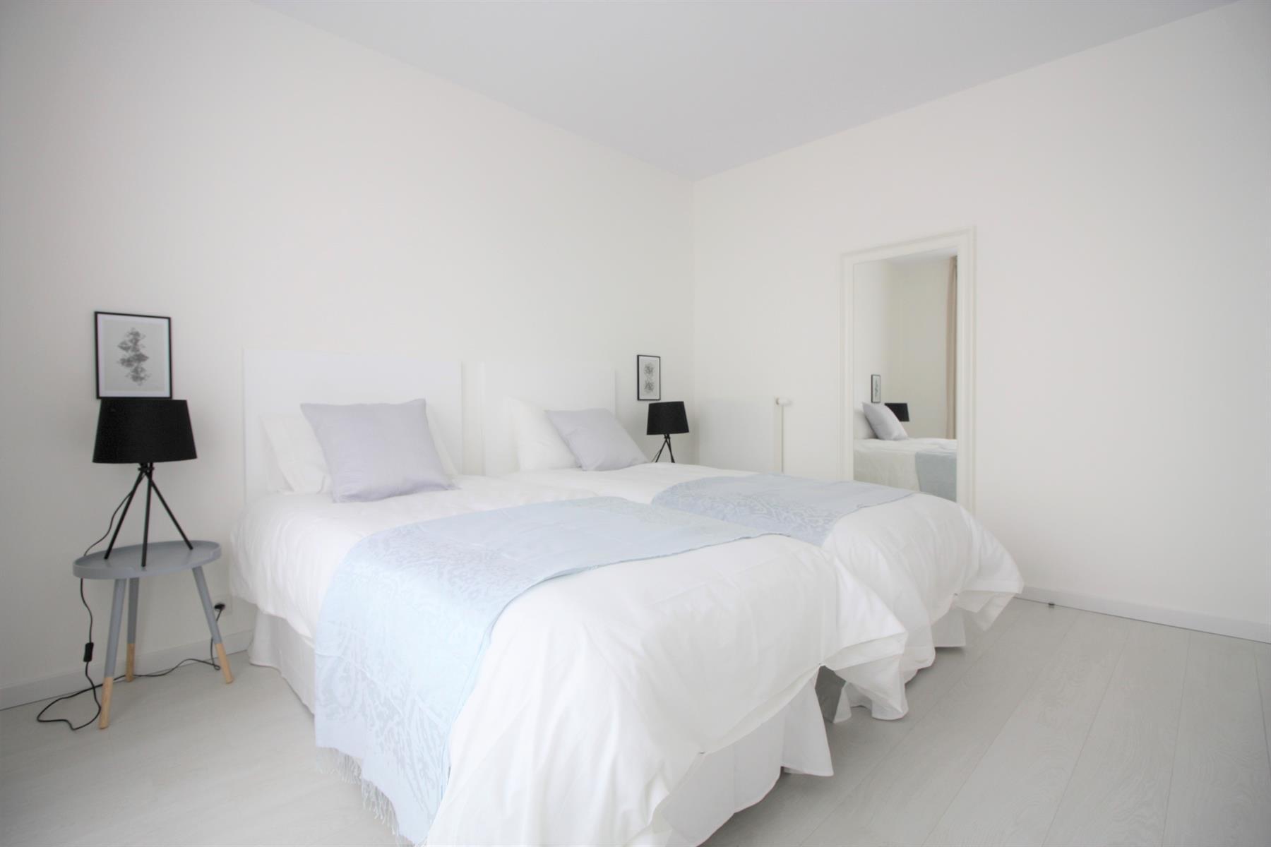 Appartement - Woluwe-Saint-Lambert - #4092446-9