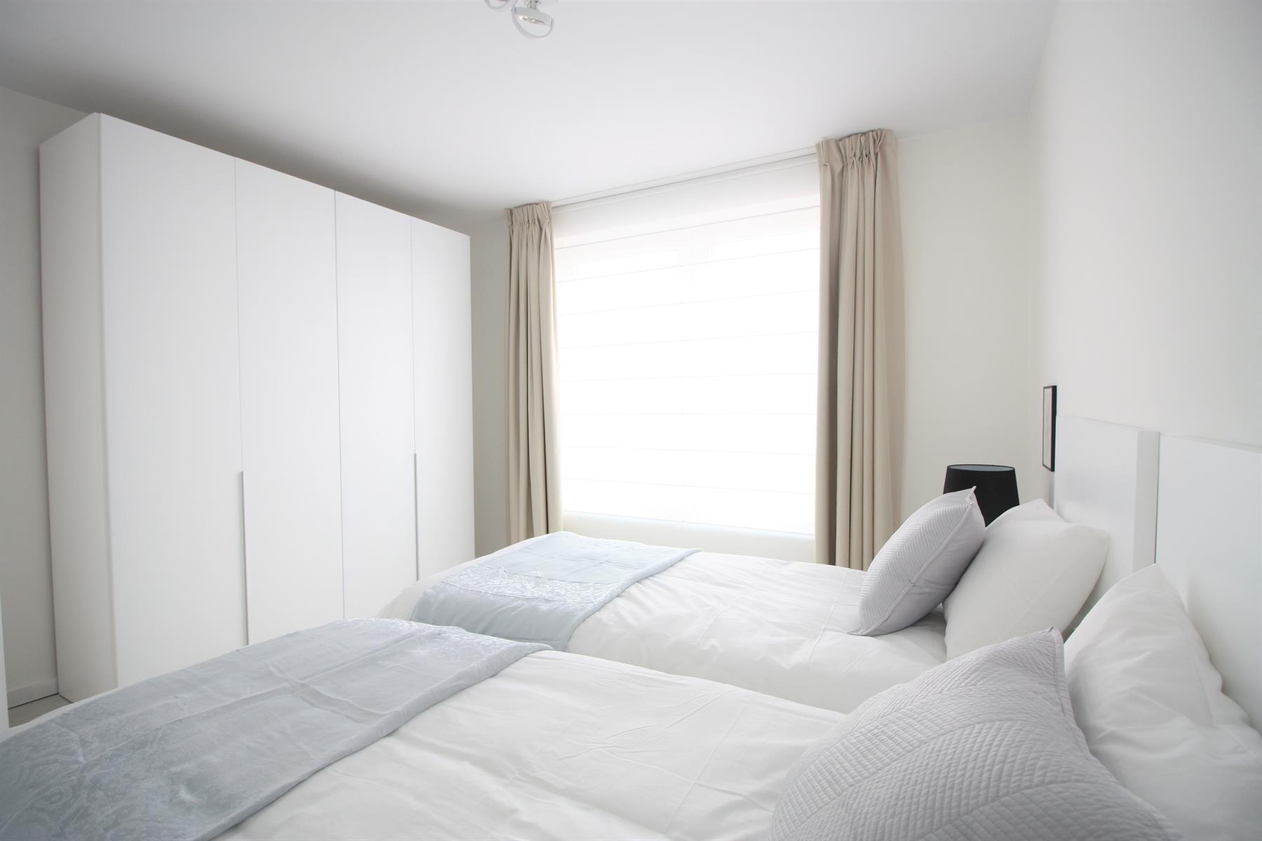 Appartement - Woluwe-Saint-Lambert - #4092446-10