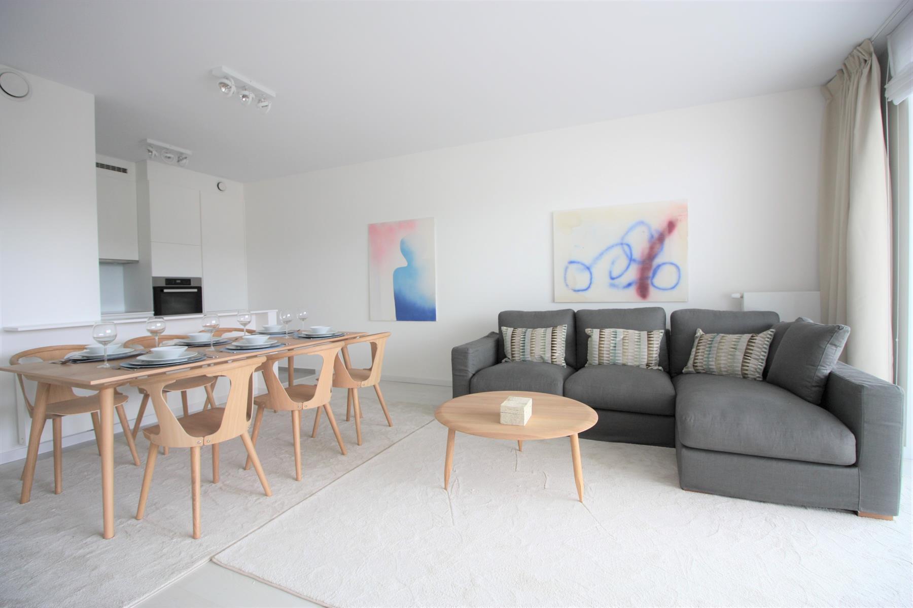 Appartement - Woluwe-Saint-Lambert - #4092446-0
