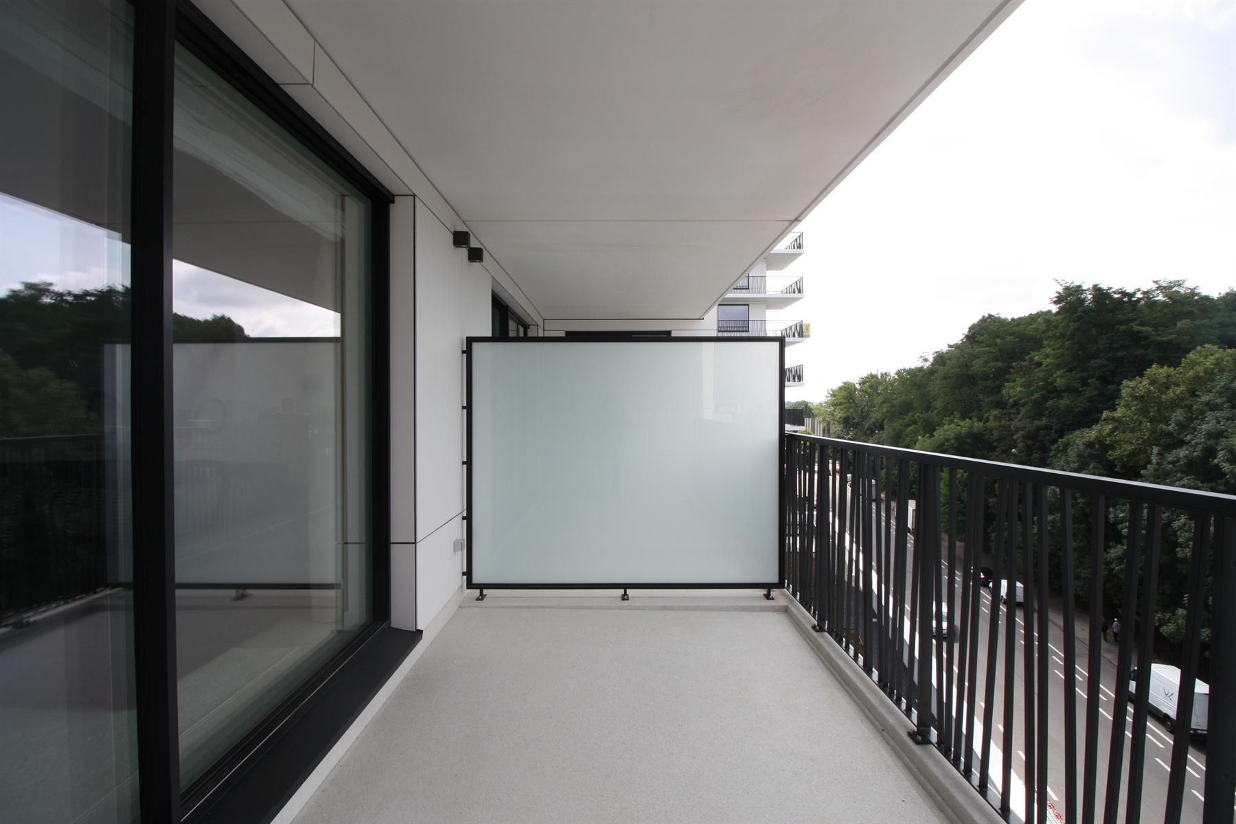 Appartement - Woluwe-Saint-Lambert - #4092446-4