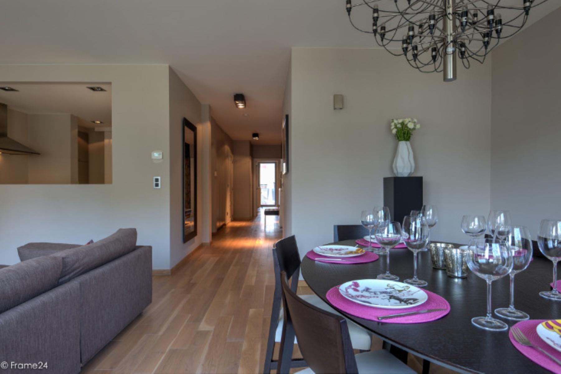 Appartement - Ixelles - #4097659-4
