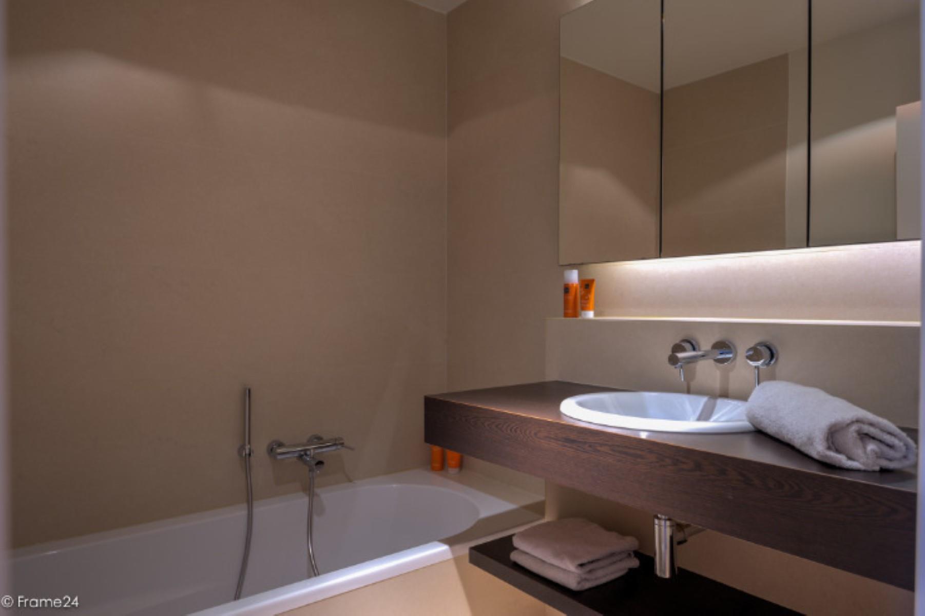 Appartement - Ixelles - #4097659-6