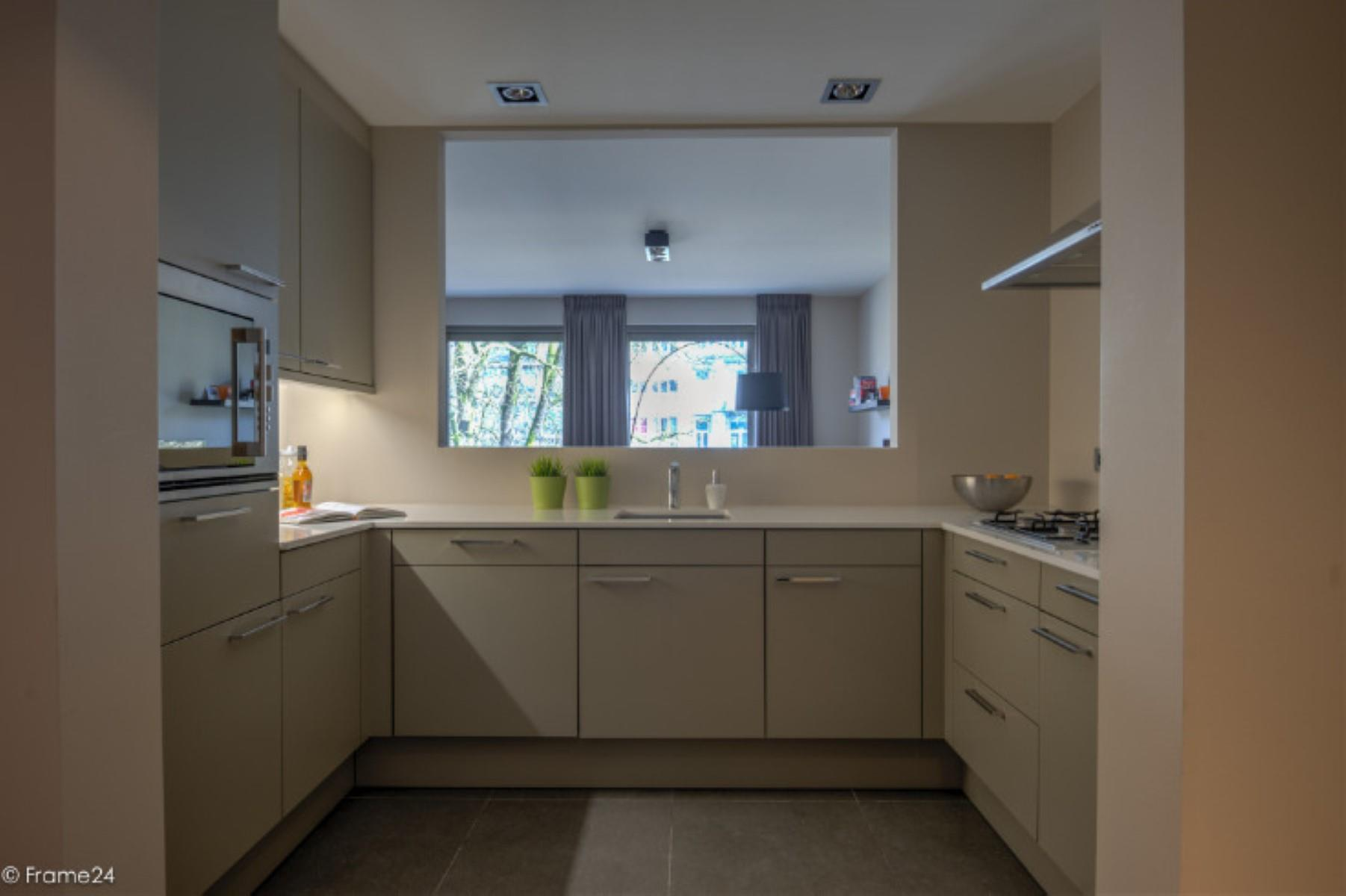 Appartement - Ixelles - #4097659-12