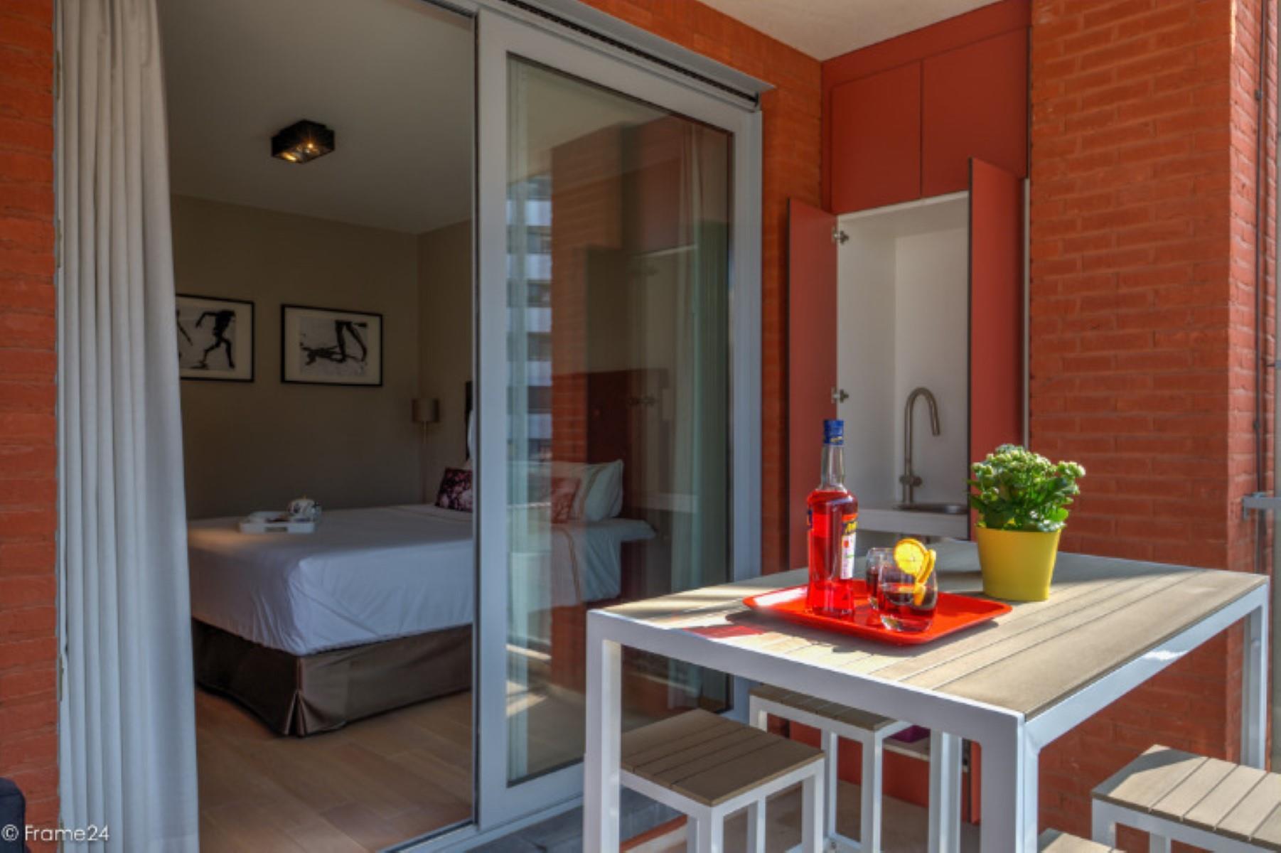 Appartement - Ixelles - #4097659-13