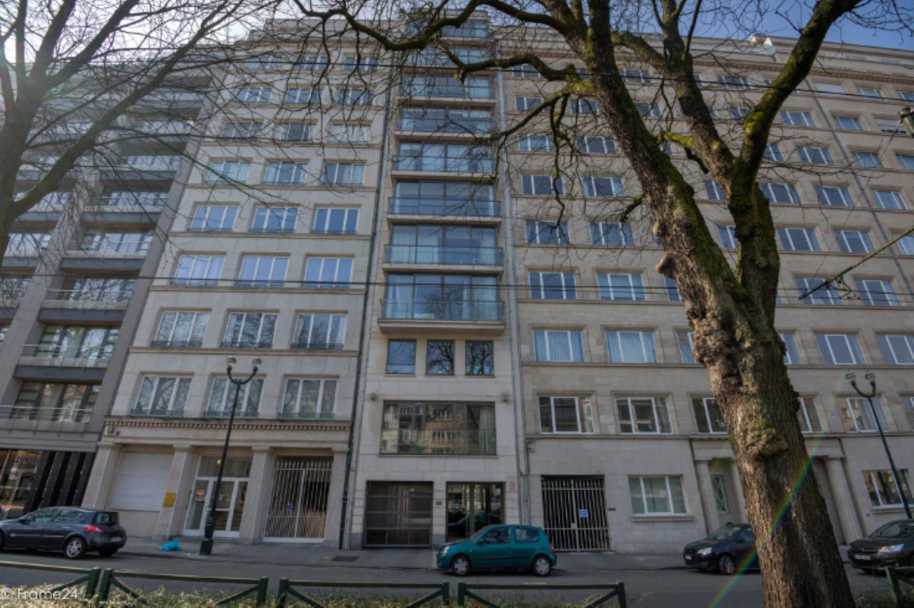 Appartement - Ixelles - #4097659-15