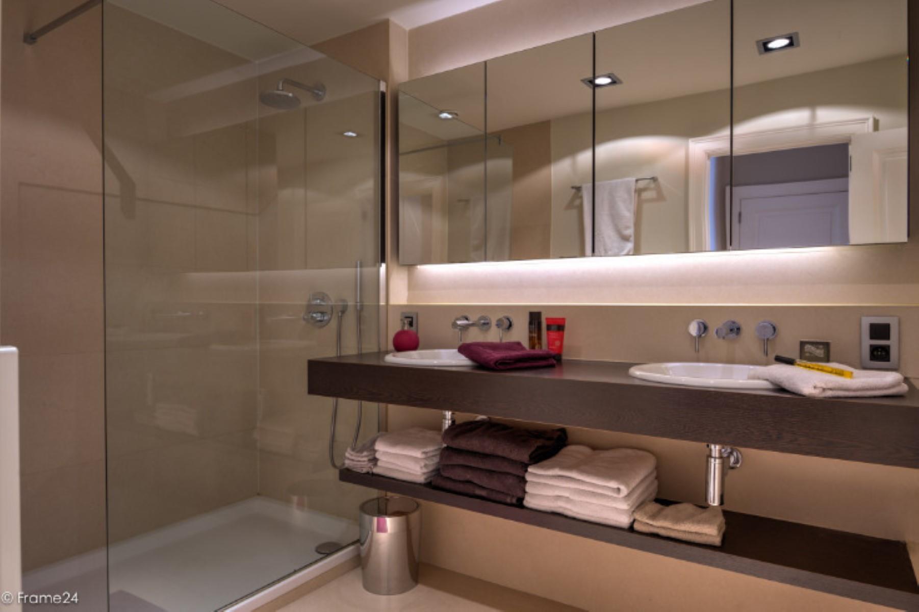 Appartement - Ixelles - #4097659-10