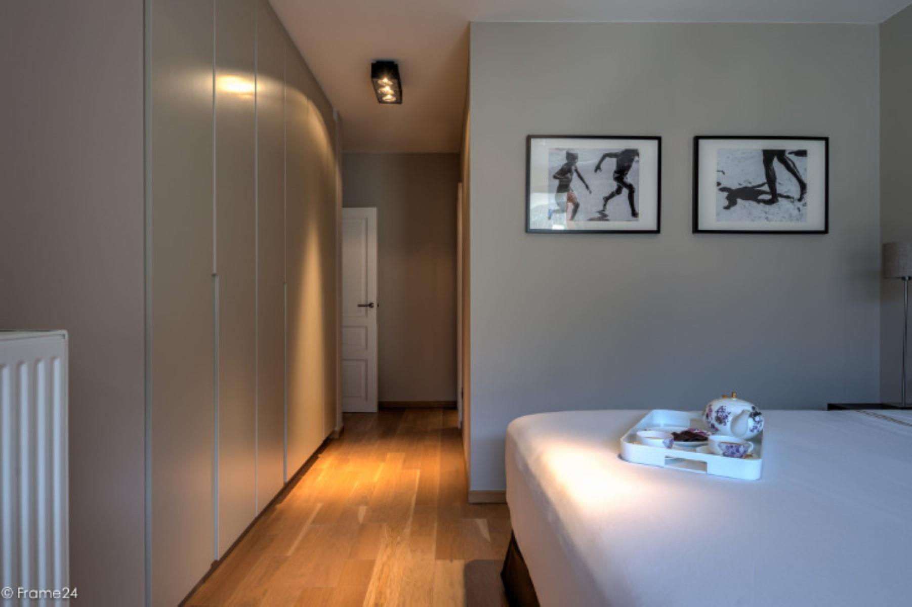 Appartement - Ixelles - #4097659-9
