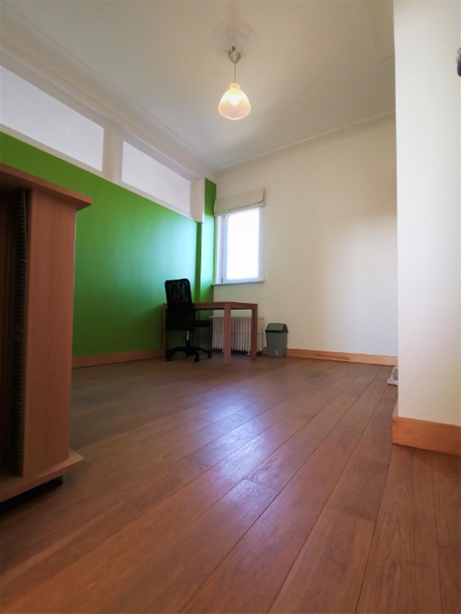 Appartement - Woluwe-Saint-Lambert - #4106440-6