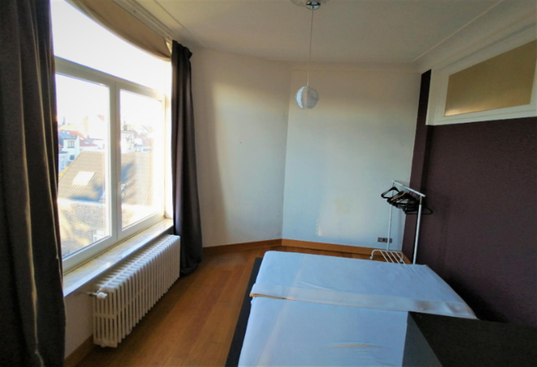 Appartement - Woluwe-Saint-Lambert - #4106440-5