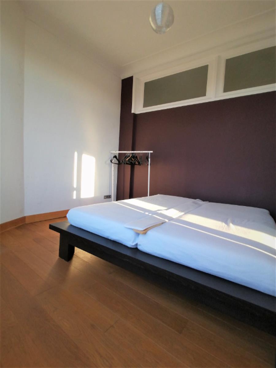 Appartement - Woluwe-Saint-Lambert - #4106440-4