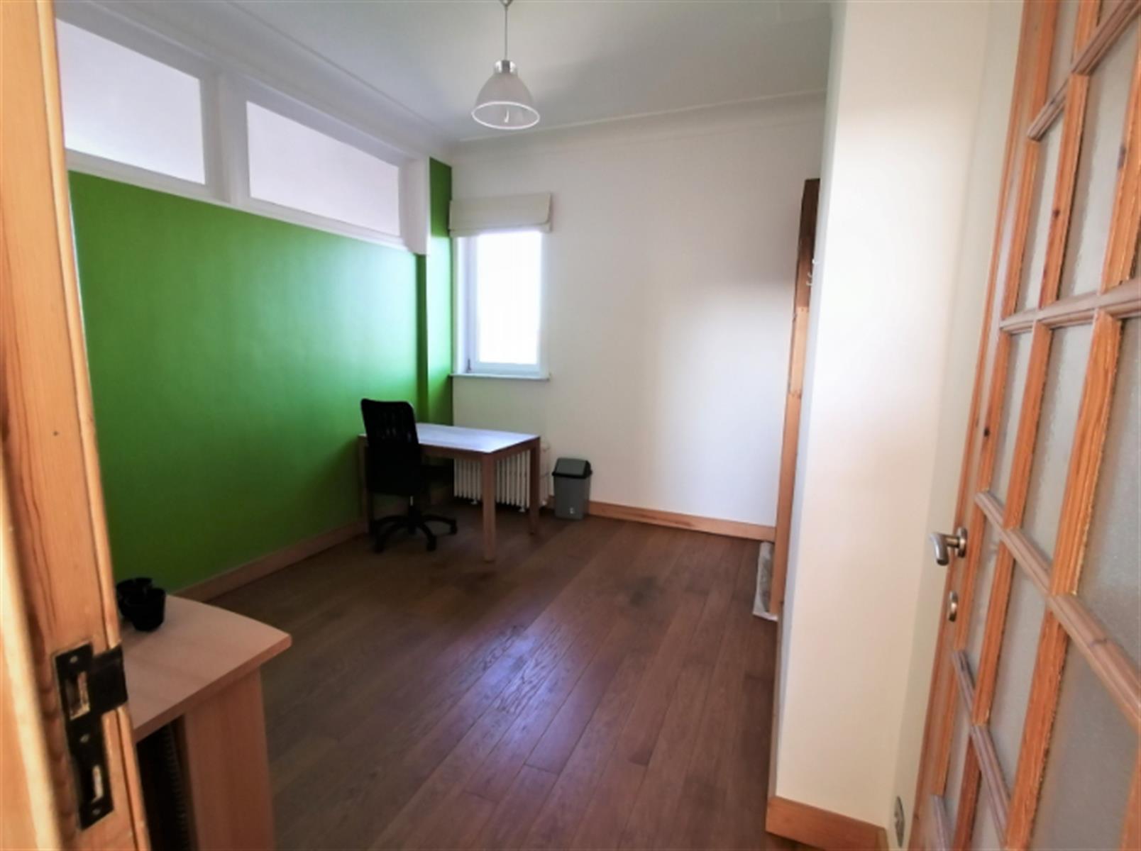 Appartement - Woluwe-Saint-Lambert - #4106440-7