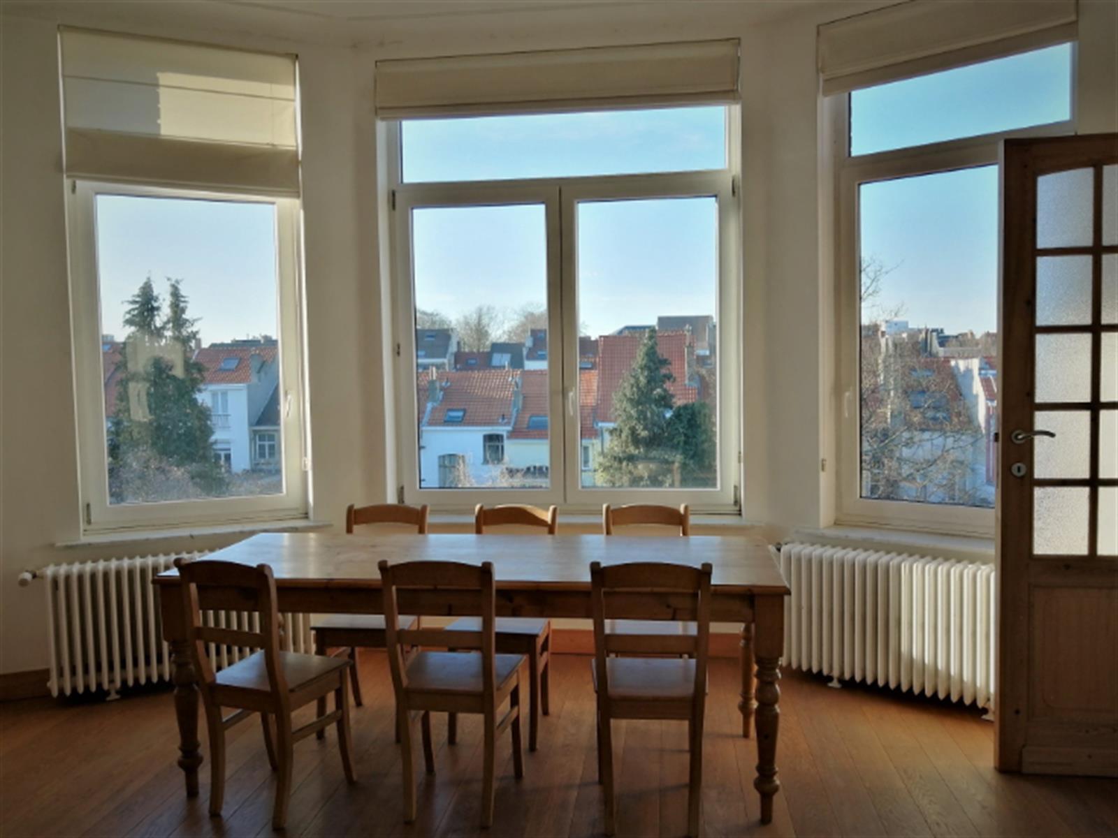 Appartement - Woluwe-Saint-Lambert - #4106440-2