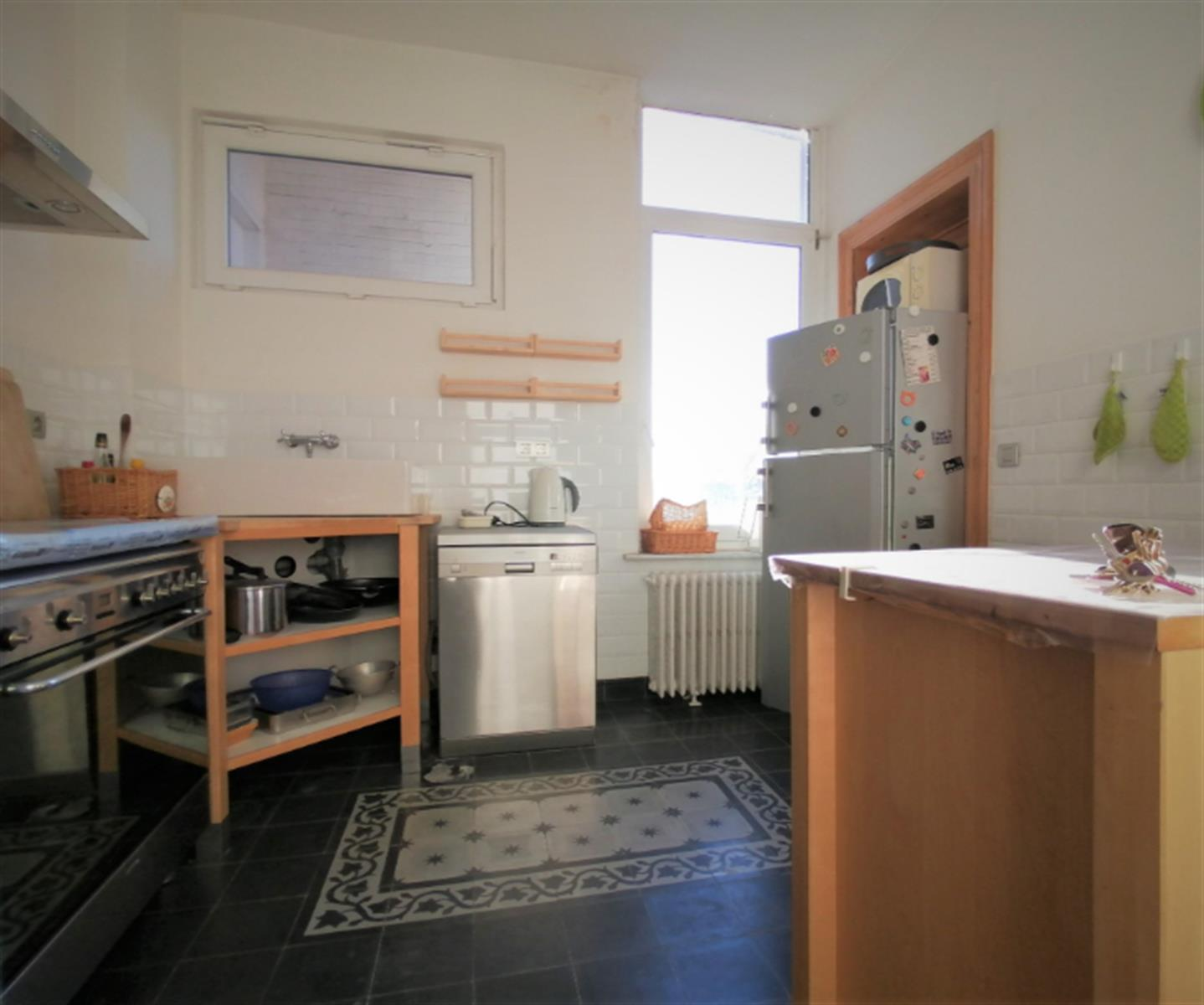 Appartement - Woluwe-Saint-Lambert - #4106440-3