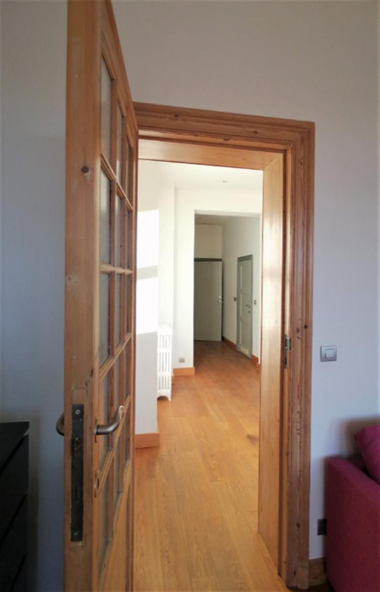Appartement - Woluwe-Saint-Lambert - #4106440-8