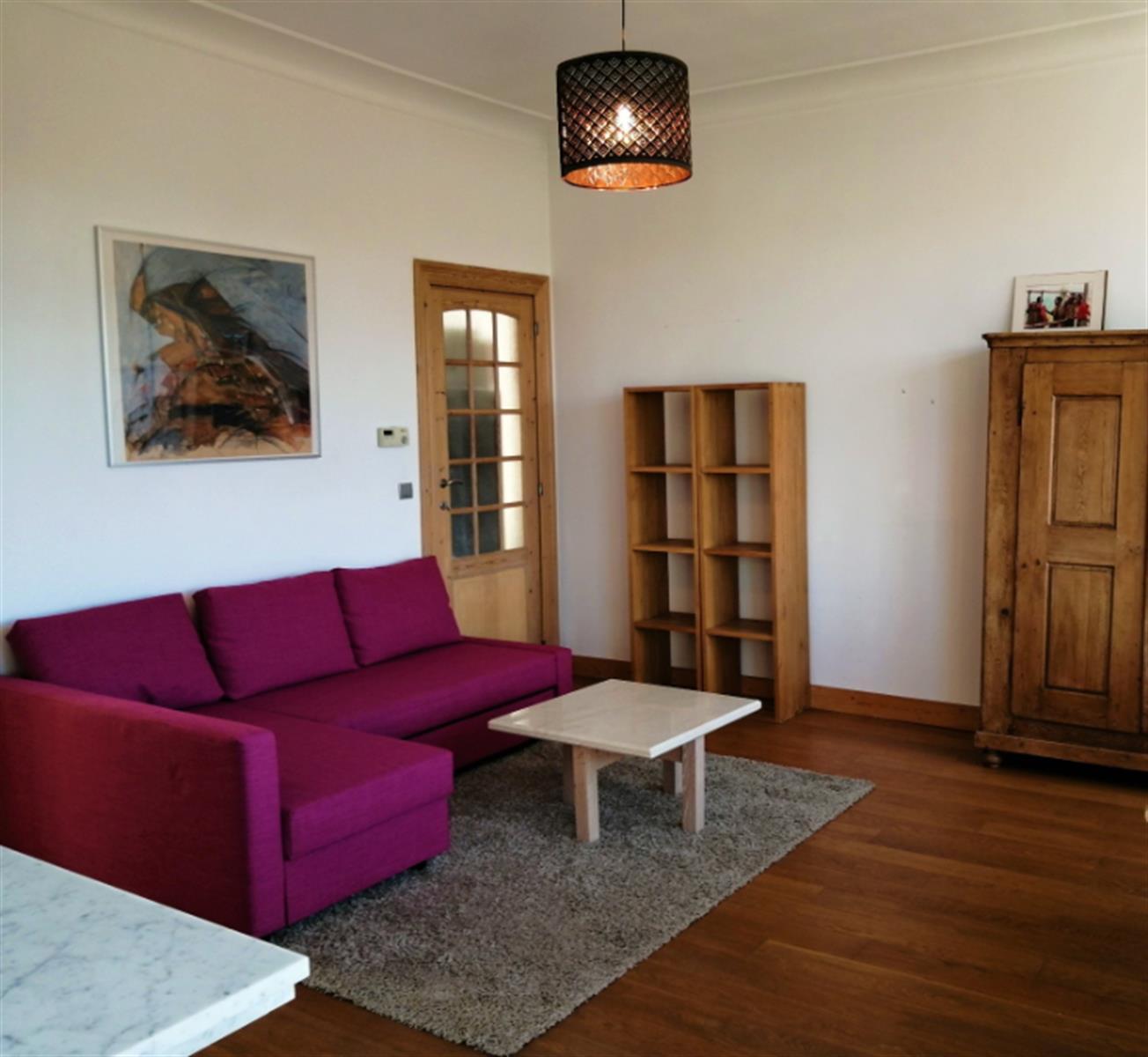Appartement - Woluwe-Saint-Lambert - #4106440-0