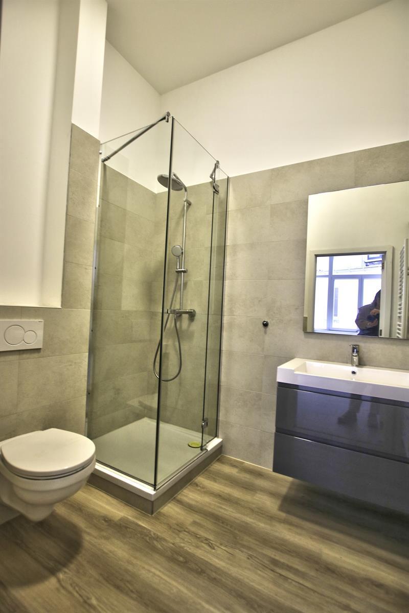 Appartement - Etterbeek - #4110185-4