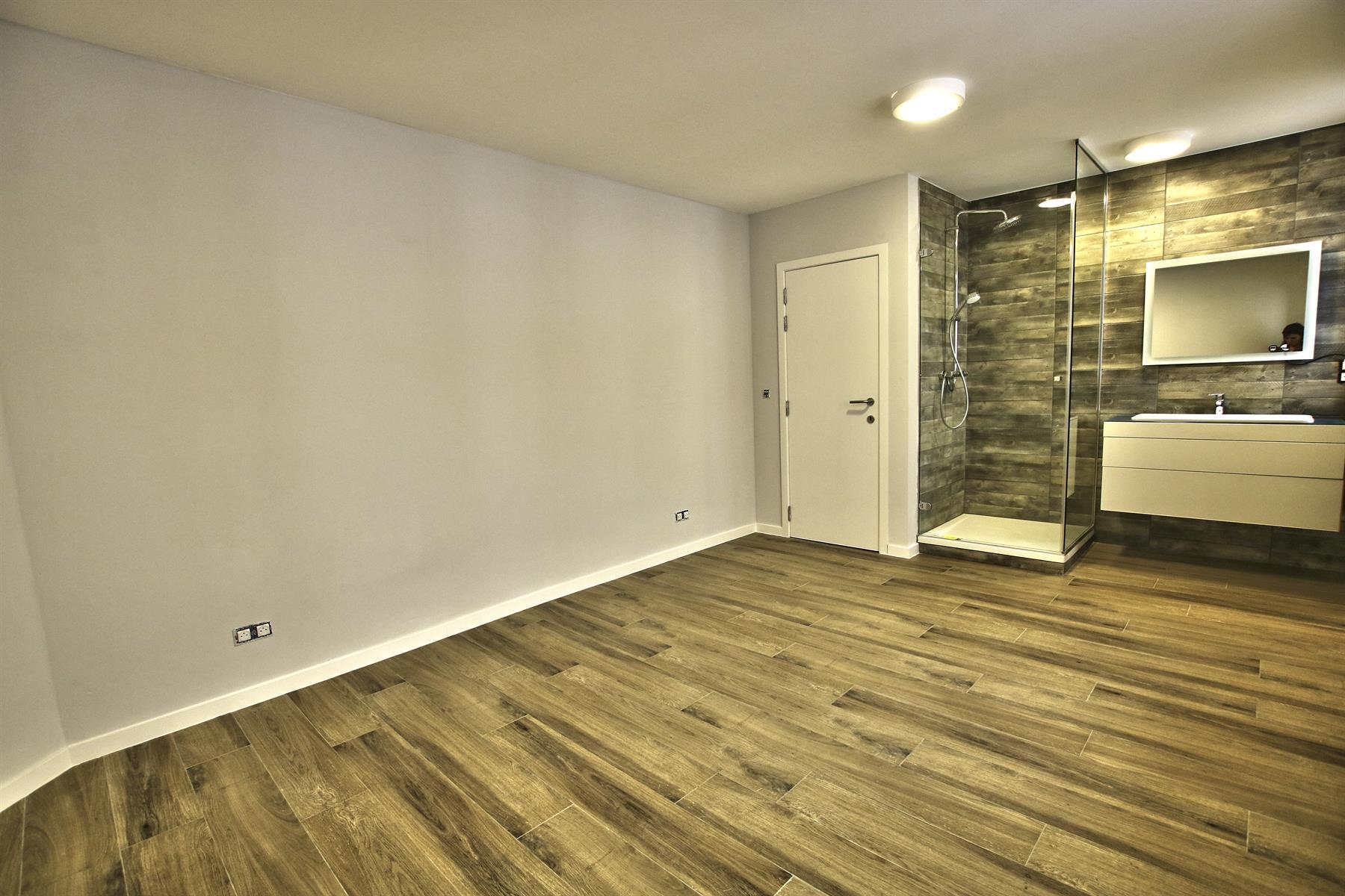 Appartement - Etterbeek - #4110185-3